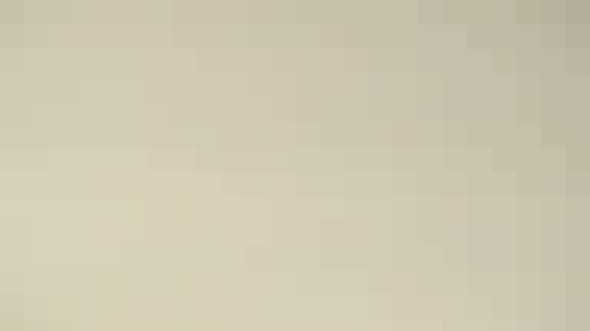 世界の射窓から vol.41 ぼうしタンのアソコ エッチすぎるOL達   洗面所  37連発 19
