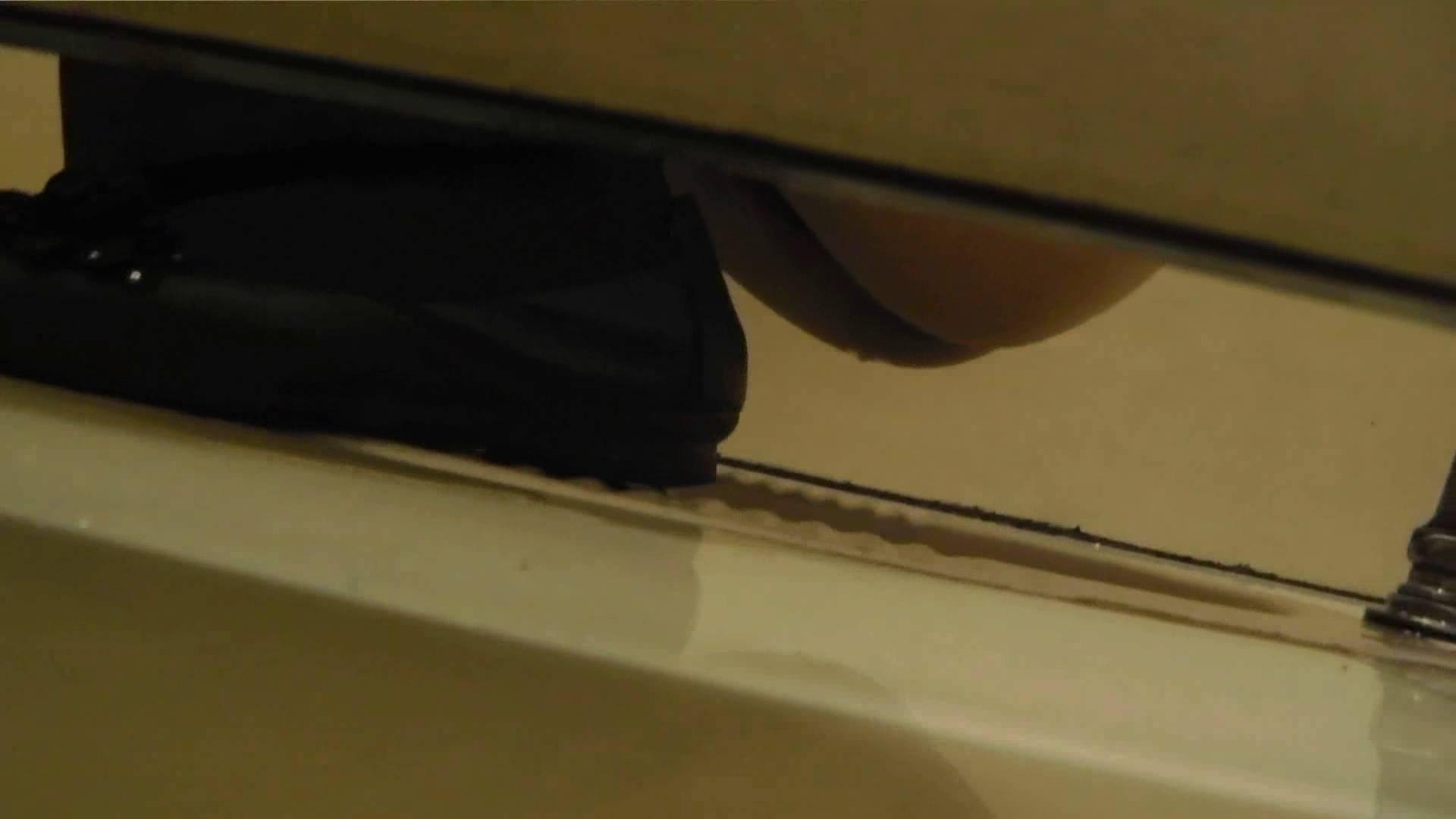 世界の射窓から vol.41 ぼうしタンのアソコ エッチすぎるOL達  37連発 24