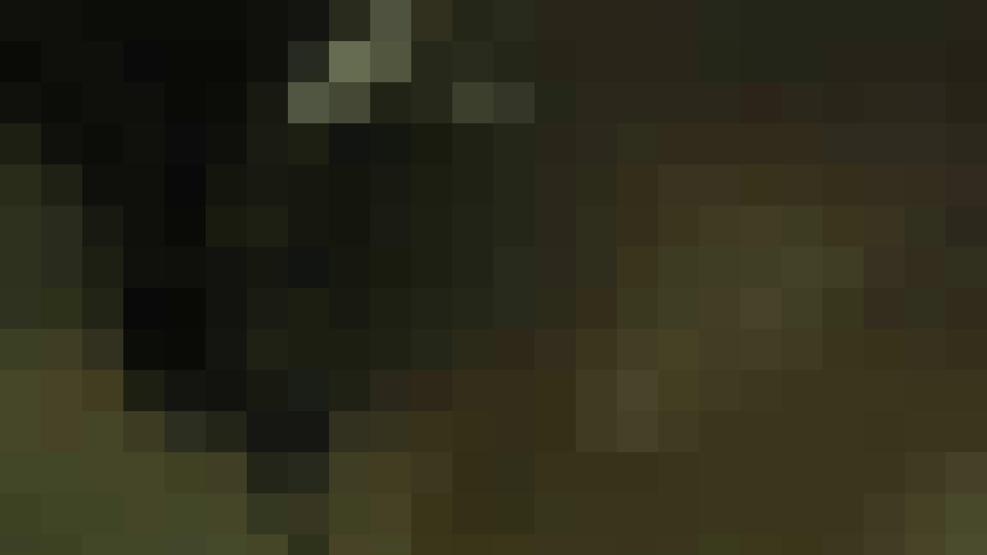 世界の射窓から vol.41 ぼうしタンのアソコ エッチすぎるOL達  37連発 26