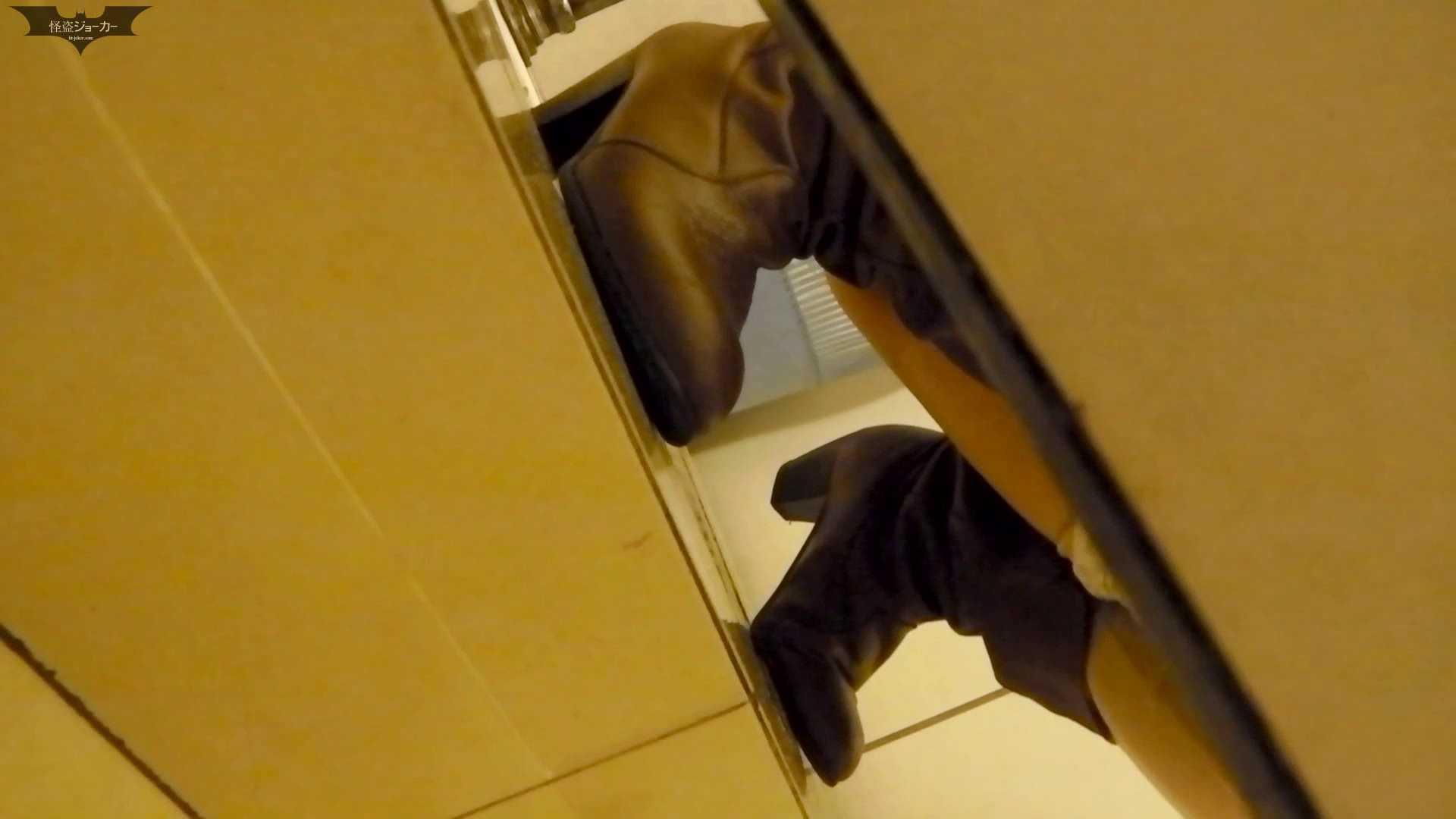 おまんこ丸見え:新世界の射窓 No65 これぞ究極追い撮り!売場でみかけた可愛い子:怪盗ジョーカー