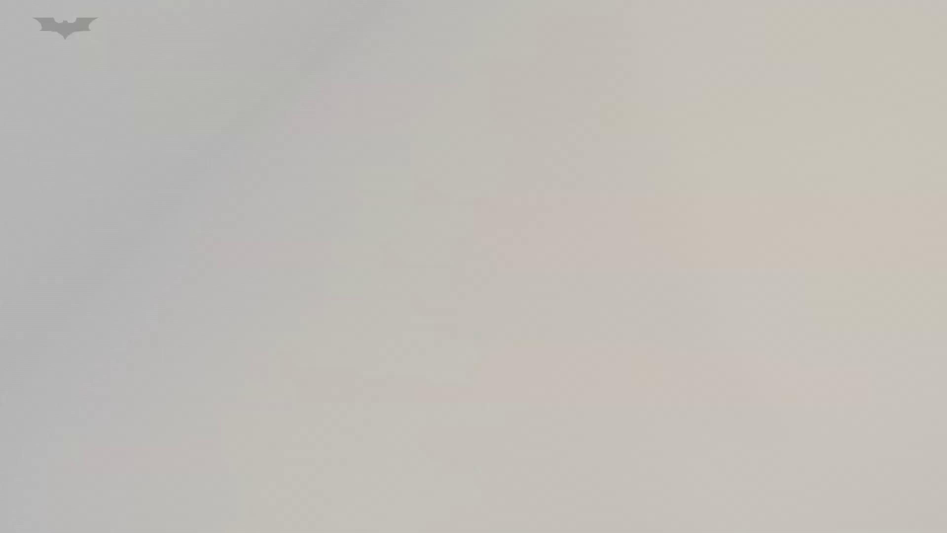 おまんこ丸見え:新世界の射窓 No77 CAっぽい子登場:怪盗ジョーカー