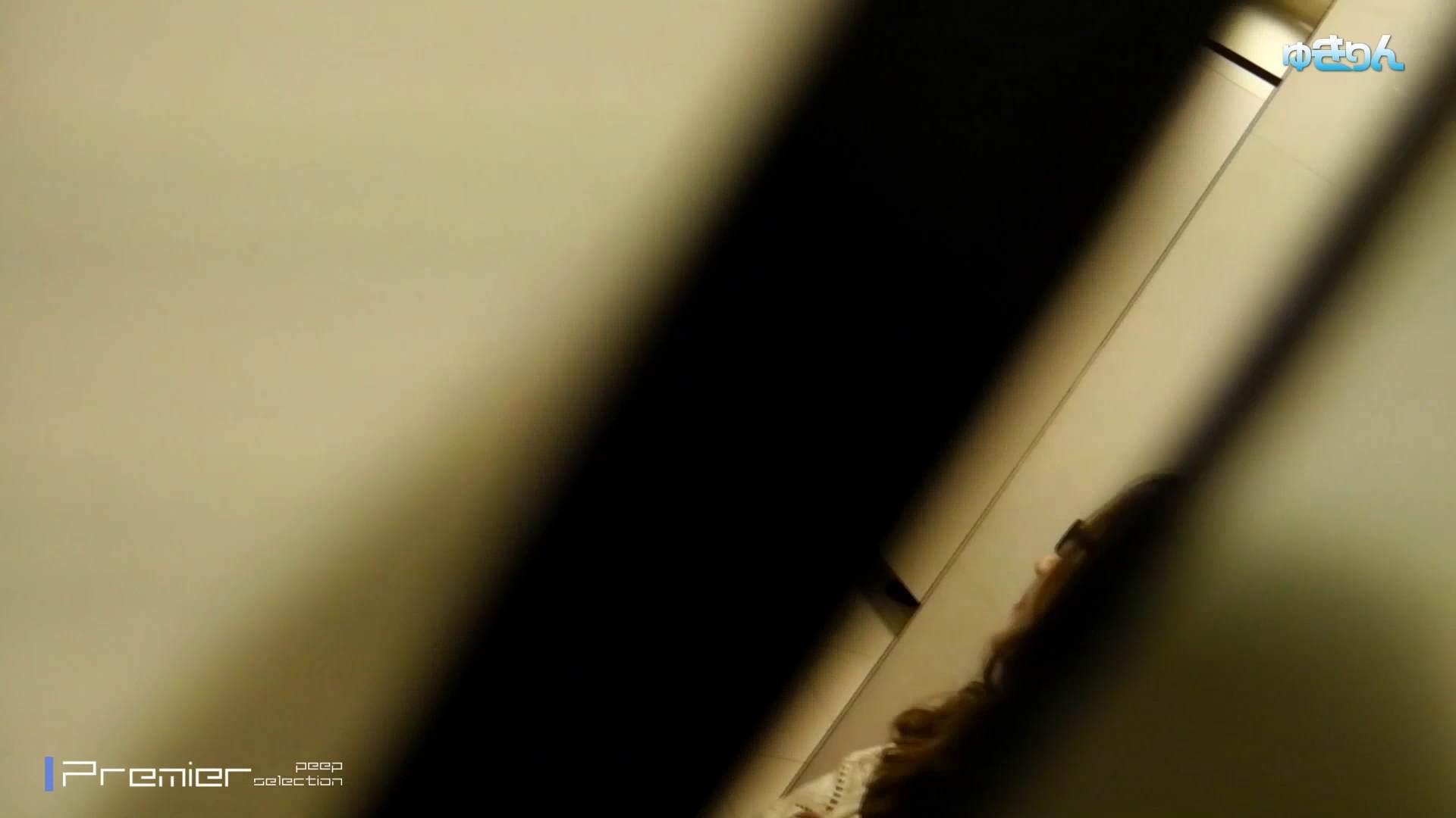 新世界の射窓 No87今回は二人エロい尻の持ち主登場 洗面所  70連発 12