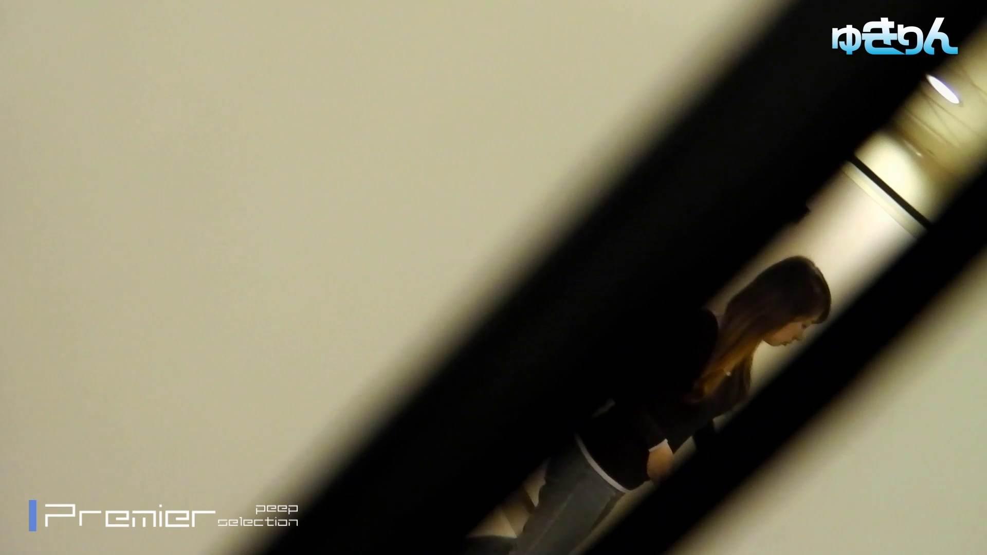 新世界の射窓 No96 S級モデル登場 丸見えですけどいいですね? 洗面所   美しいモデル  76連発 1
