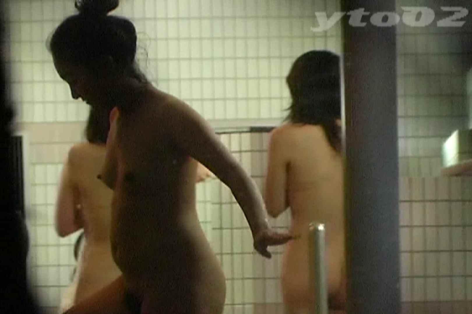 ▲復活限定▲合宿ホテル女風呂盗撮 Vol.12 エッチすぎるOL達 AV無料 62連発 26