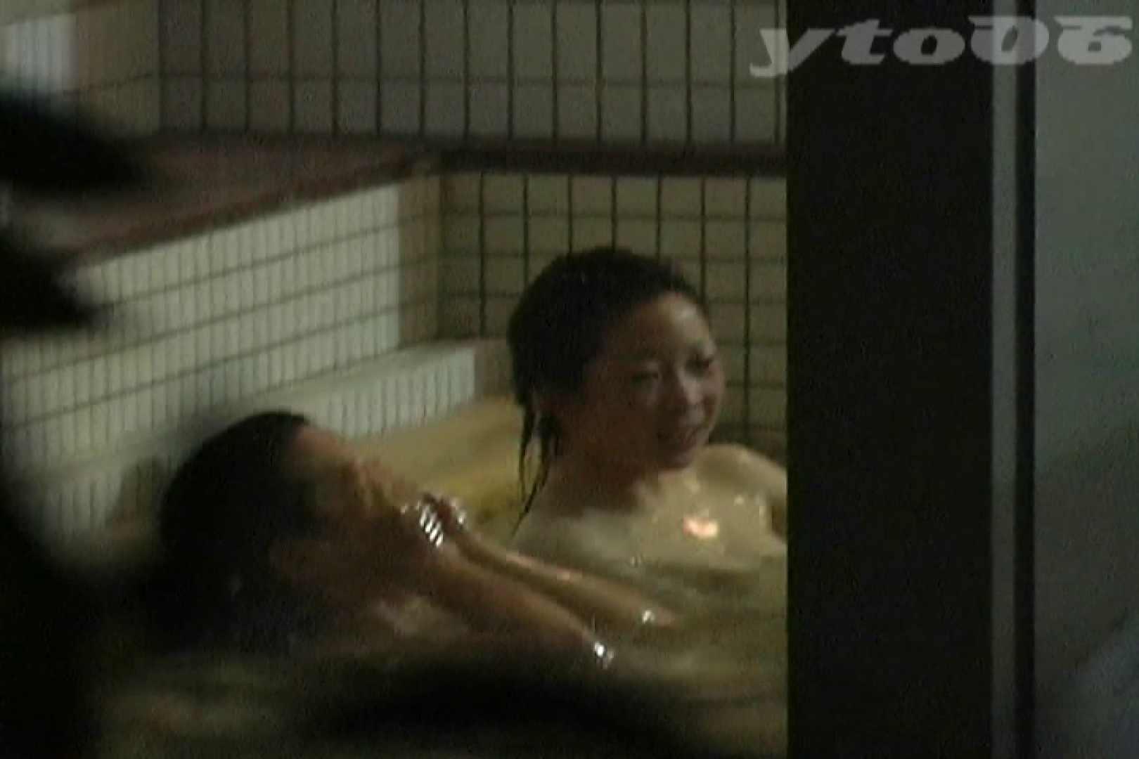 ▲復活限定▲合宿ホテル女風呂盗撮 Vol.32 ホテル セックス画像 31連発 28
