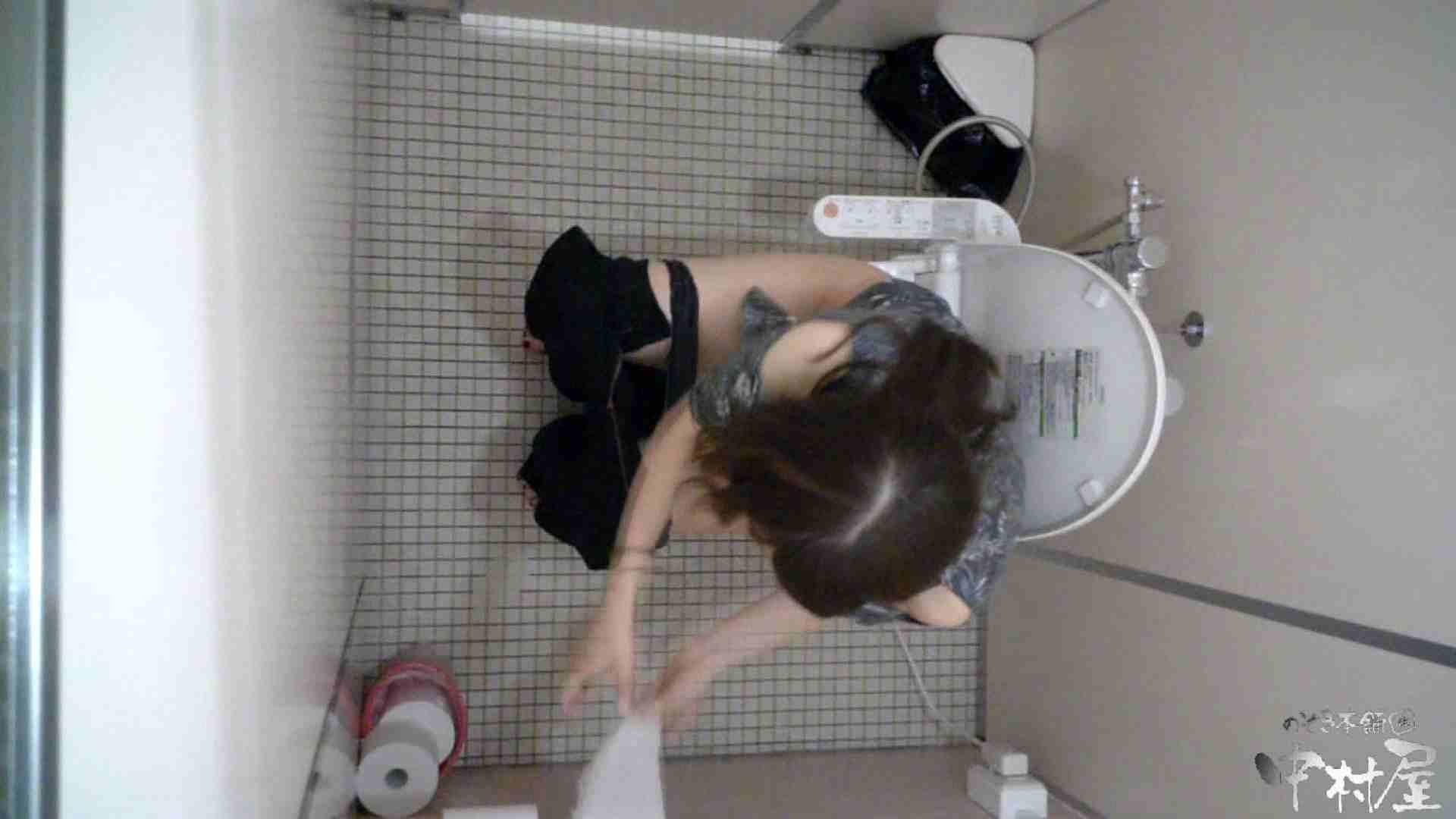 【某有名大学女性洗面所】有名大学女性洗面所 vol.43 いつみても神秘的な世界です。 0 | 0  102連発 1