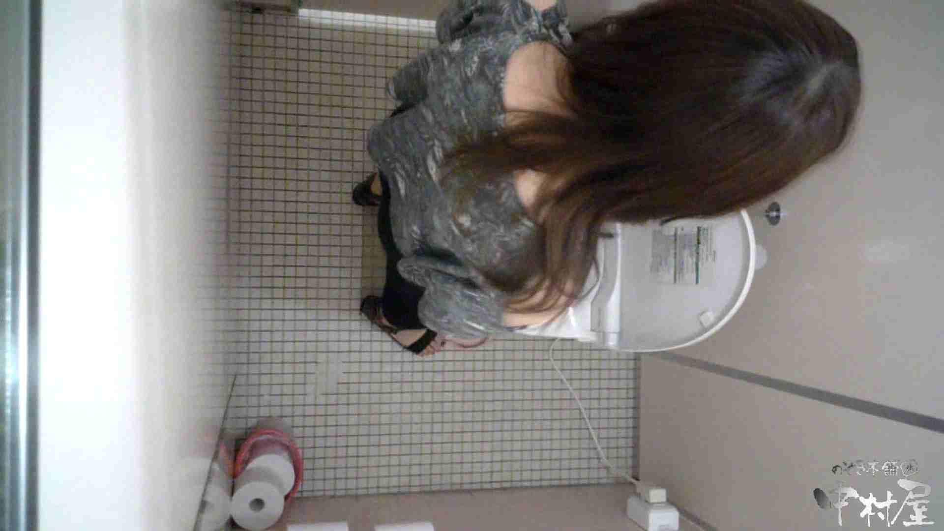 【某有名大学女性洗面所】有名大学女性洗面所 vol.43 いつみても神秘的な世界です。 0 | 0  102連発 25