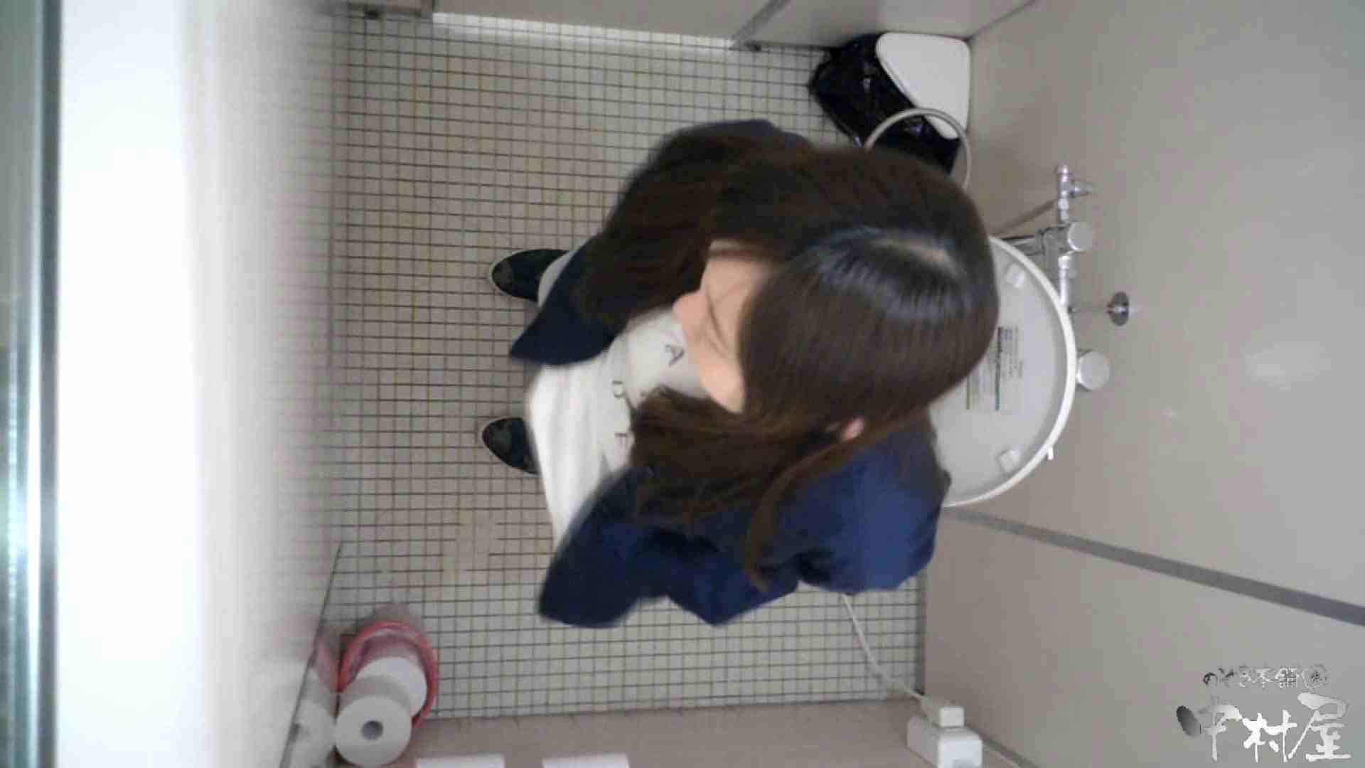 【某有名大学女性洗面所】有名大学女性洗面所 vol.43 いつみても神秘的な世界です。 0  102連発 28