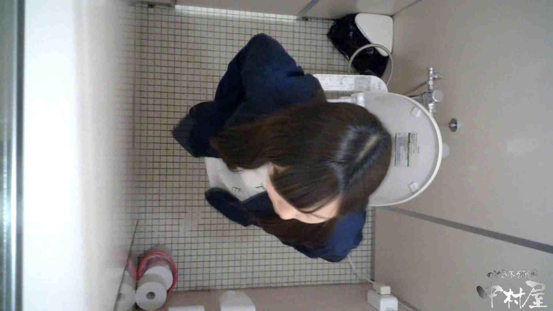 【某有名大学女性洗面所】有名大学女性洗面所 vol.43 いつみても神秘的な世界です。 0 | 0  102連発 33