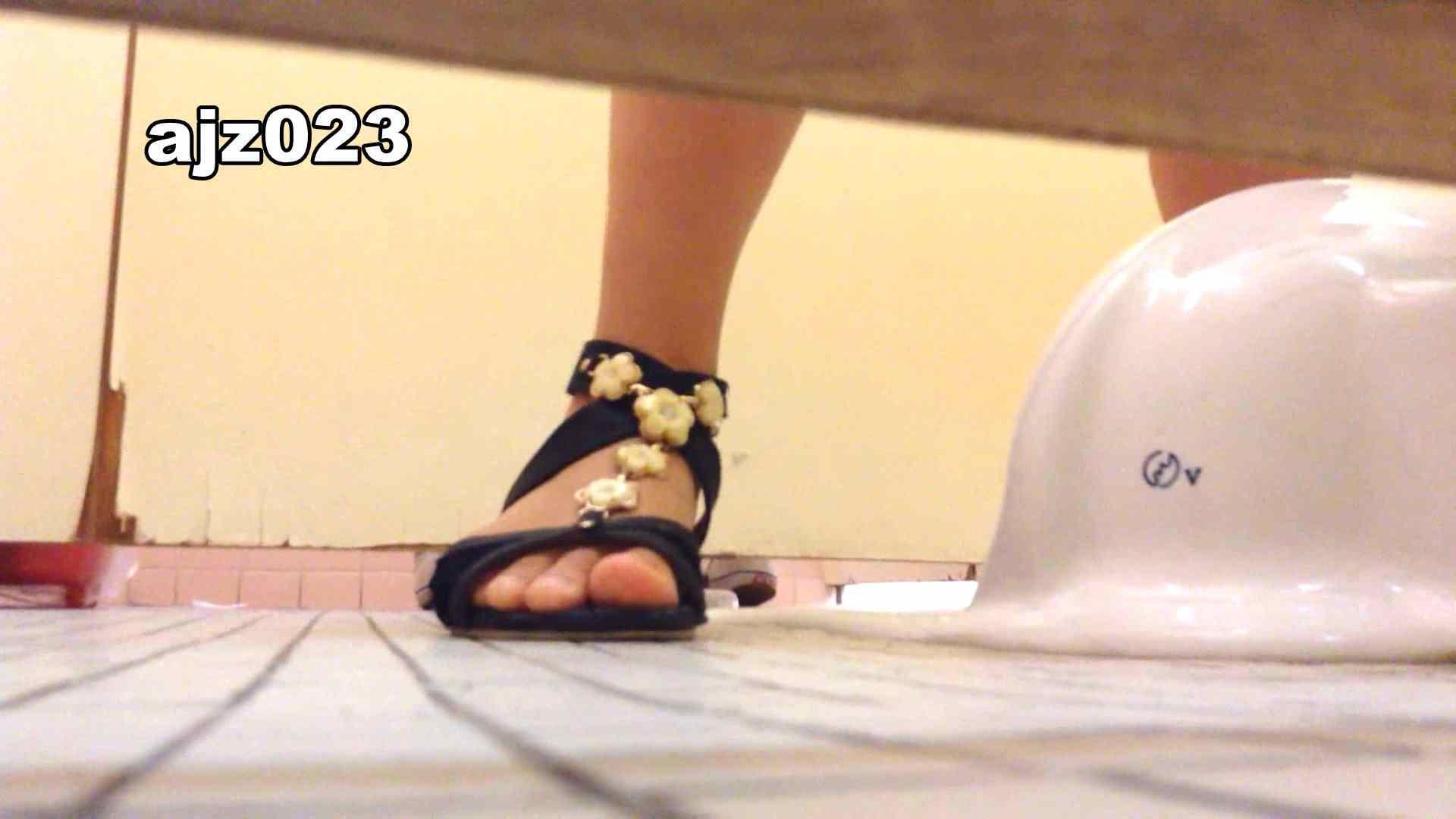 某有名大学女性洗面所 vol.23 0 | 0  95連発 53