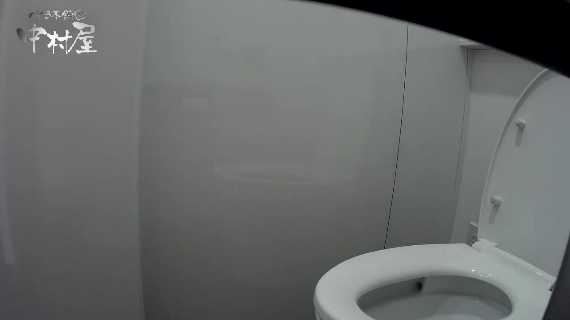 有名大学女性洗面所 vol.57 S級美女マルチアングル撮り!! 0  67連発 56