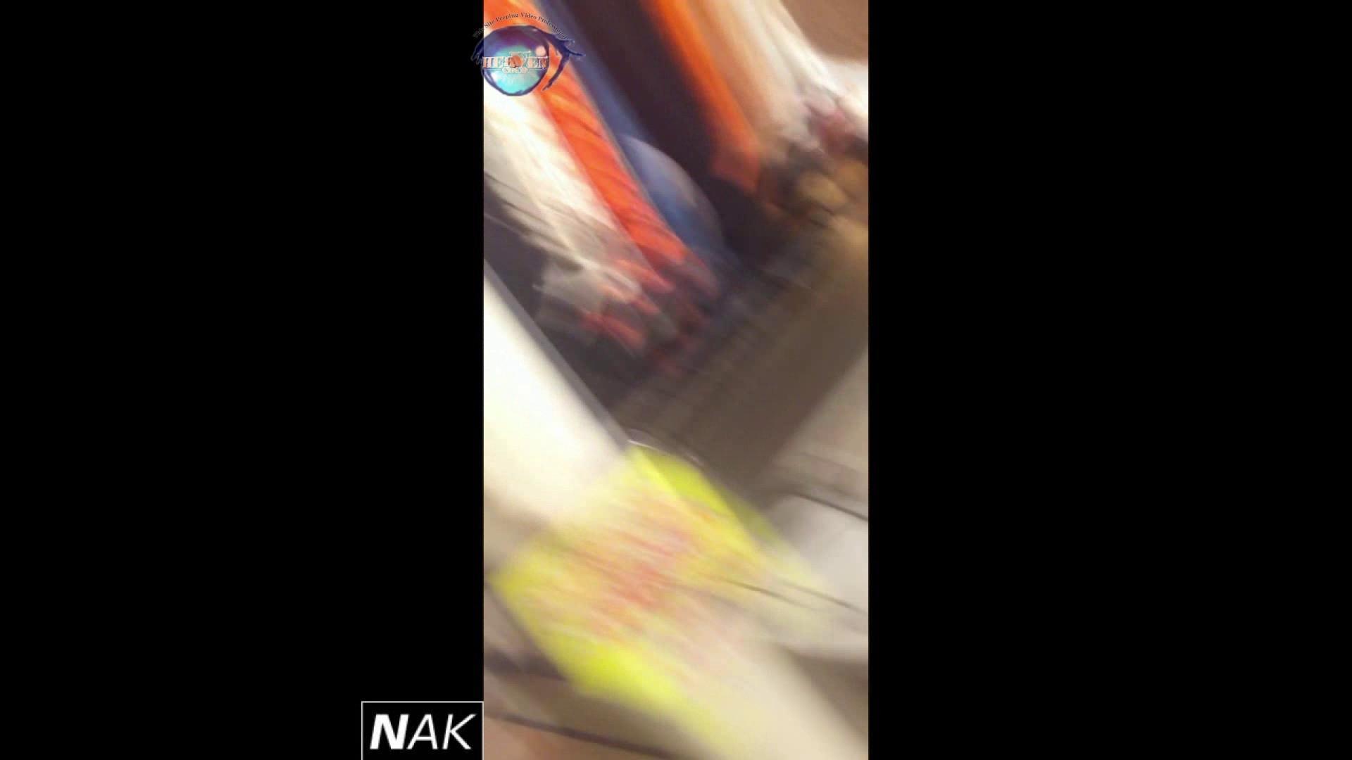 ハイビジョン盗撮!ショップ店員千人斬り!パンチラ編 vol.22 0  59連発 26