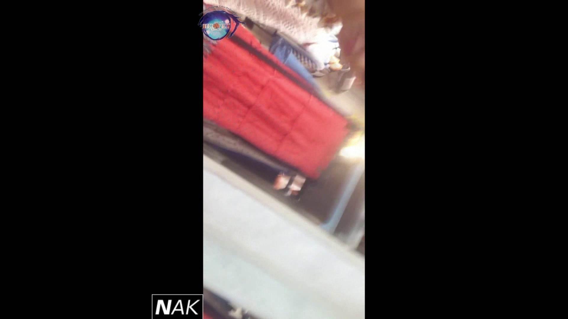 ハイビジョン盗撮!ショップ店員千人斬り!パンチラ編 vol.22 0 | 0  59連発 57