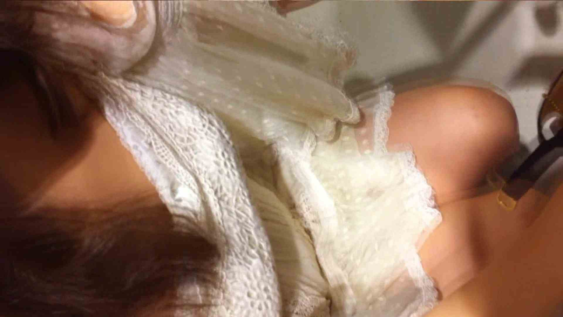 可愛いカリスマ店員限定‼胸チラ&パンチラ vol.03 0  104連発 56