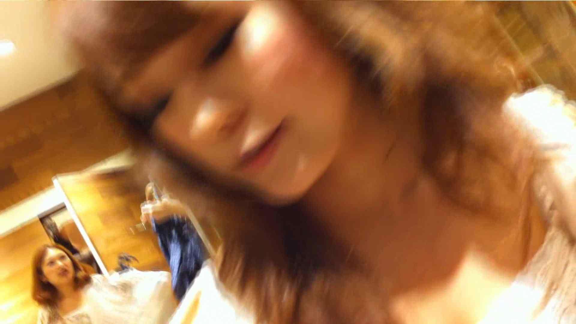 可愛いカリスマ店員限定‼胸チラ&パンチラ vol.03 0  104連発 62
