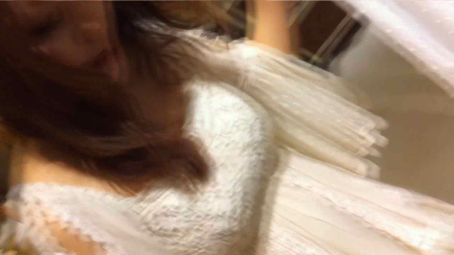可愛いカリスマ店員限定‼胸チラ&パンチラ vol.03 0  104連発 64