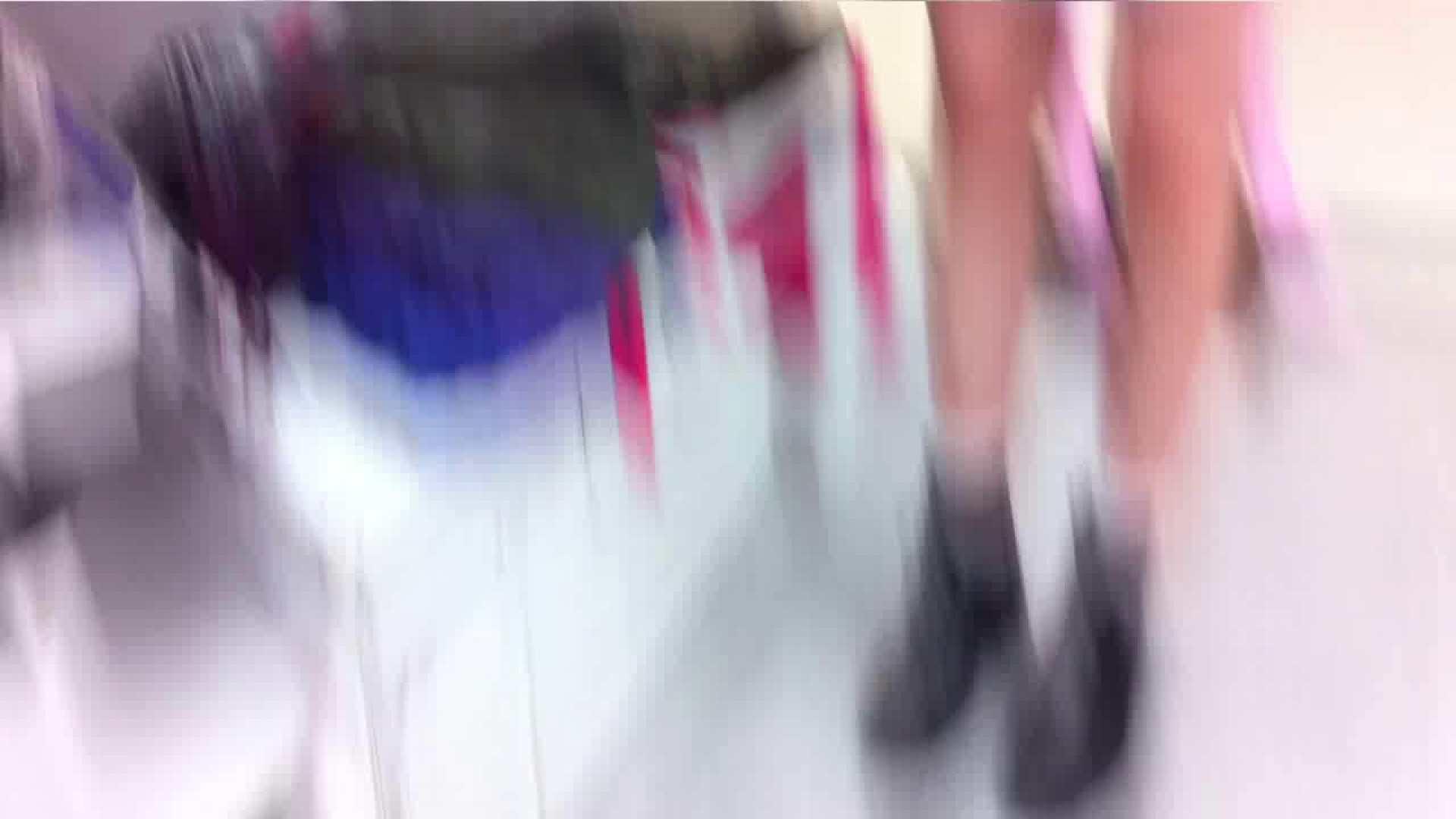 可愛いカリスマ店員限定‼胸チラ&パンチラ vol.04 0 | 0  102連発 3
