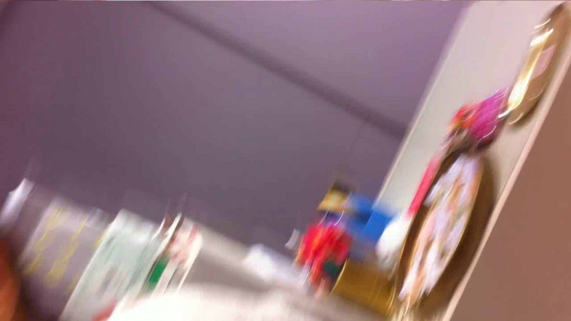 可愛いカリスマ店員限定‼胸チラ&パンチラ vol.04 0 | 0  102連発 67