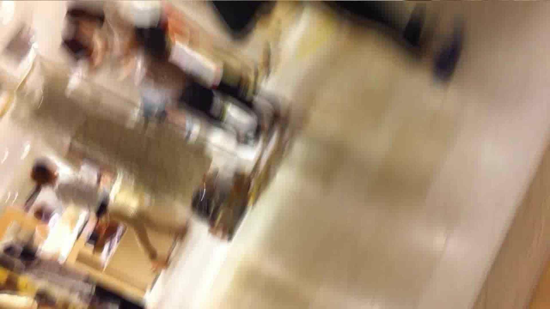 可愛いカリスマ店員限定‼胸チラ&パンチラ vol.16 0 | 0  98連発 17