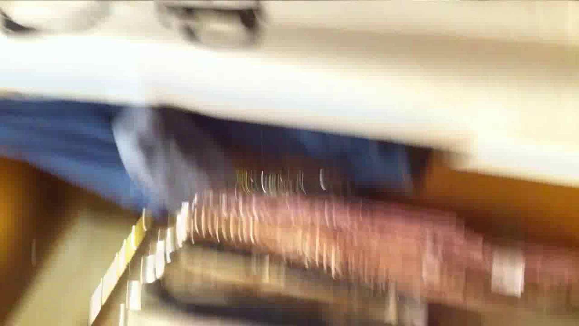 おまんこ丸見え:可愛いカリスマ店員限定‼胸チラ&パンチラ vol.26:のぞき本舗 中村屋
