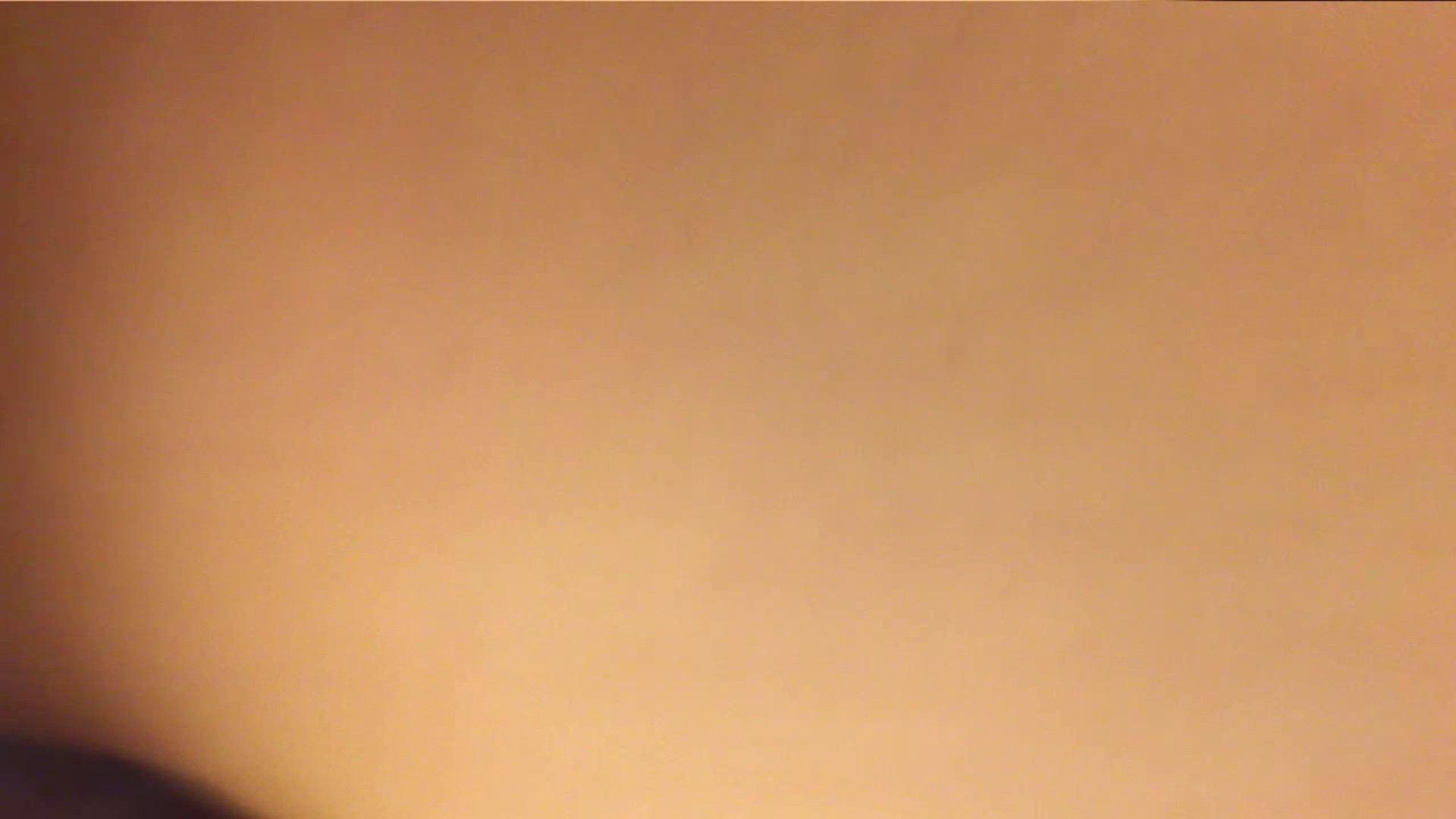 vol.33 美人アパレル胸チラ&パンチラ ギャル系ネーチャンの下着 0  73連発 10