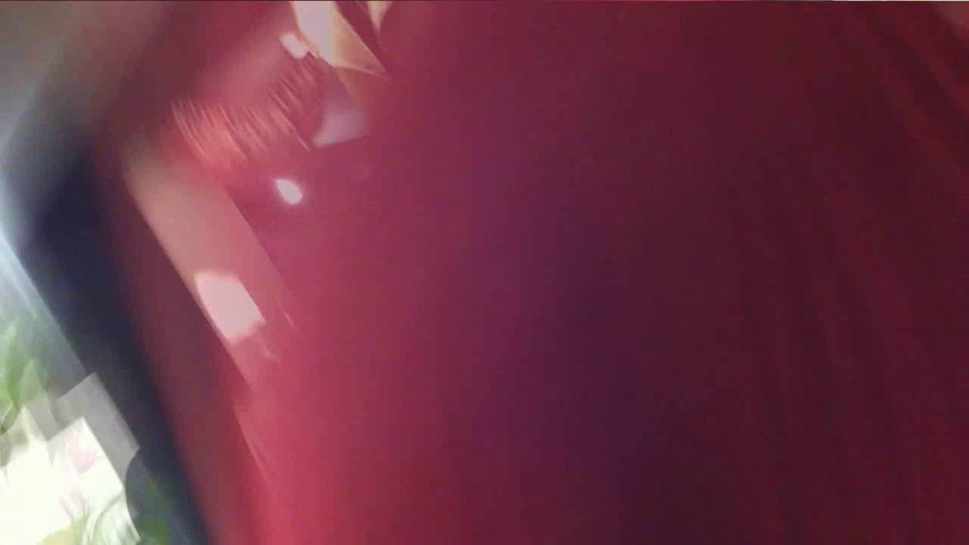 vol.33 美人アパレル胸チラ&パンチラ ギャル系ネーチャンの下着 0   0  73連発 33