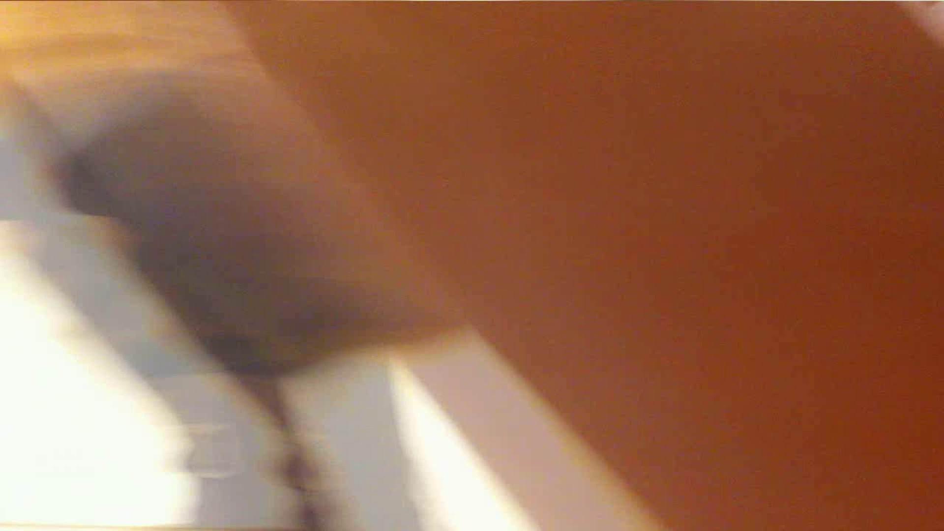 vol.34 美人アパレル胸チラ&パンチラ メガネ属性っていいよね♥ 0   0  56連発 1