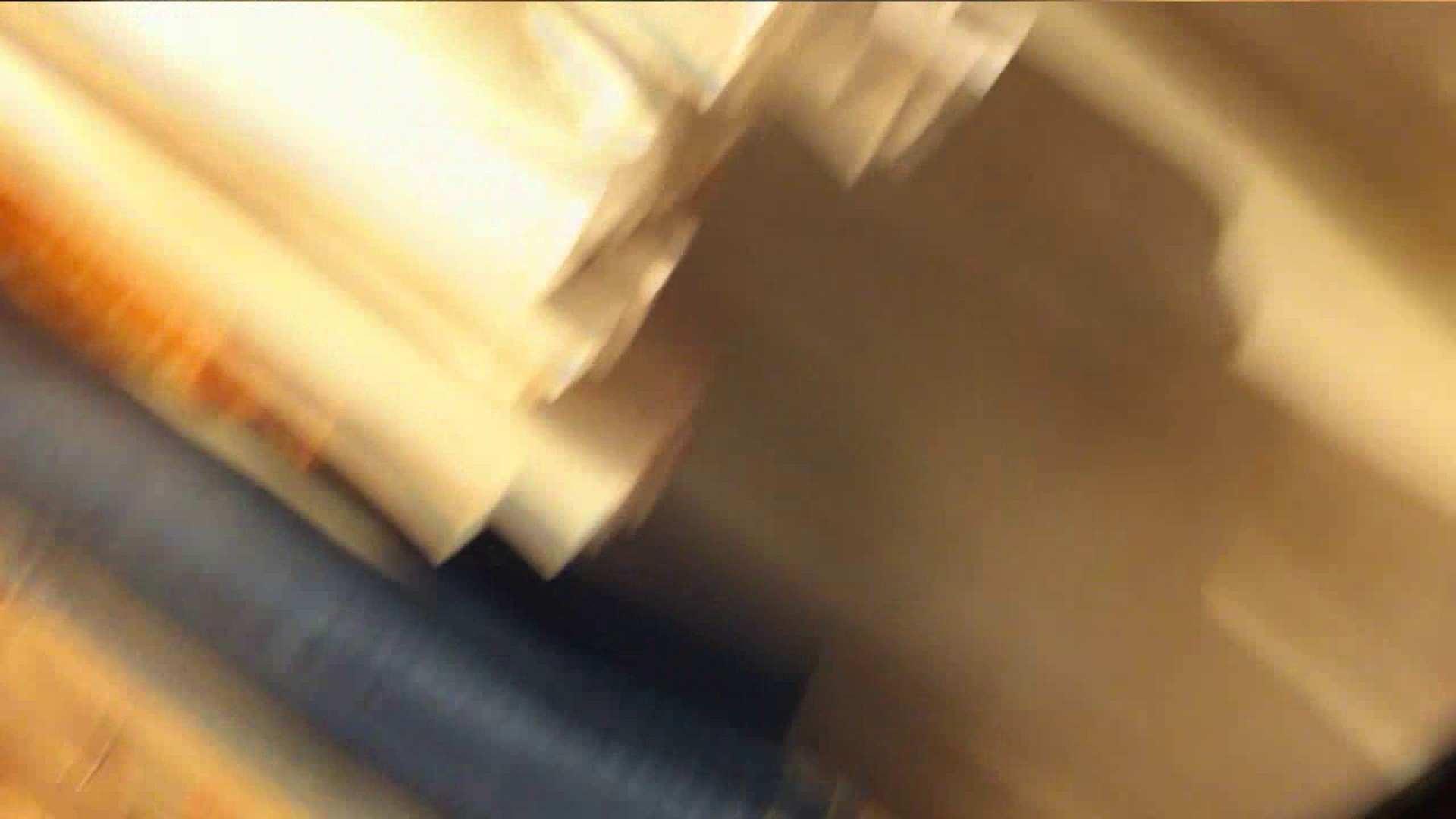 vol.35 美人アパレル胸チラ&パンチラ ひらひらスカートの中身は? 0 | 0  44連発 21