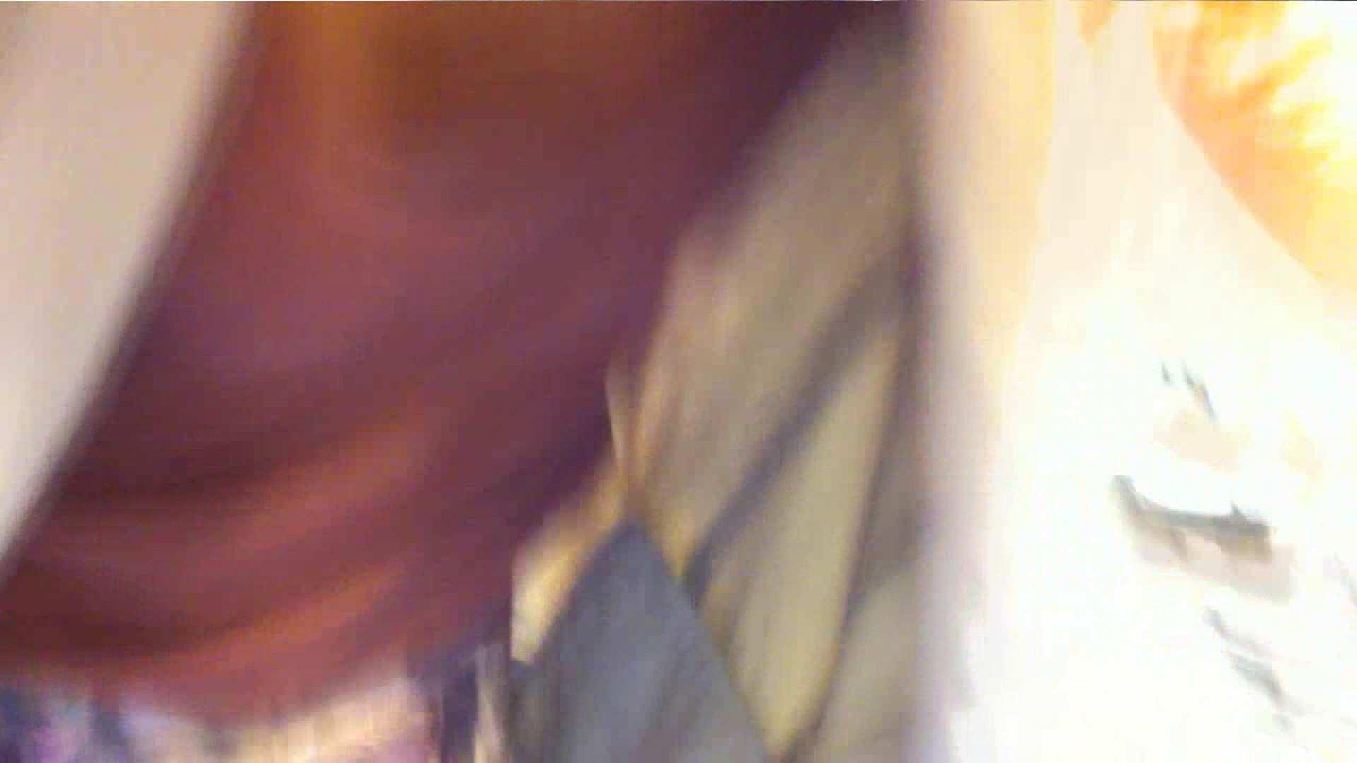 vol.38 美人アパレル胸チラ&パンチラ いい感じに食い込んでます 0 | 0  93連発 7