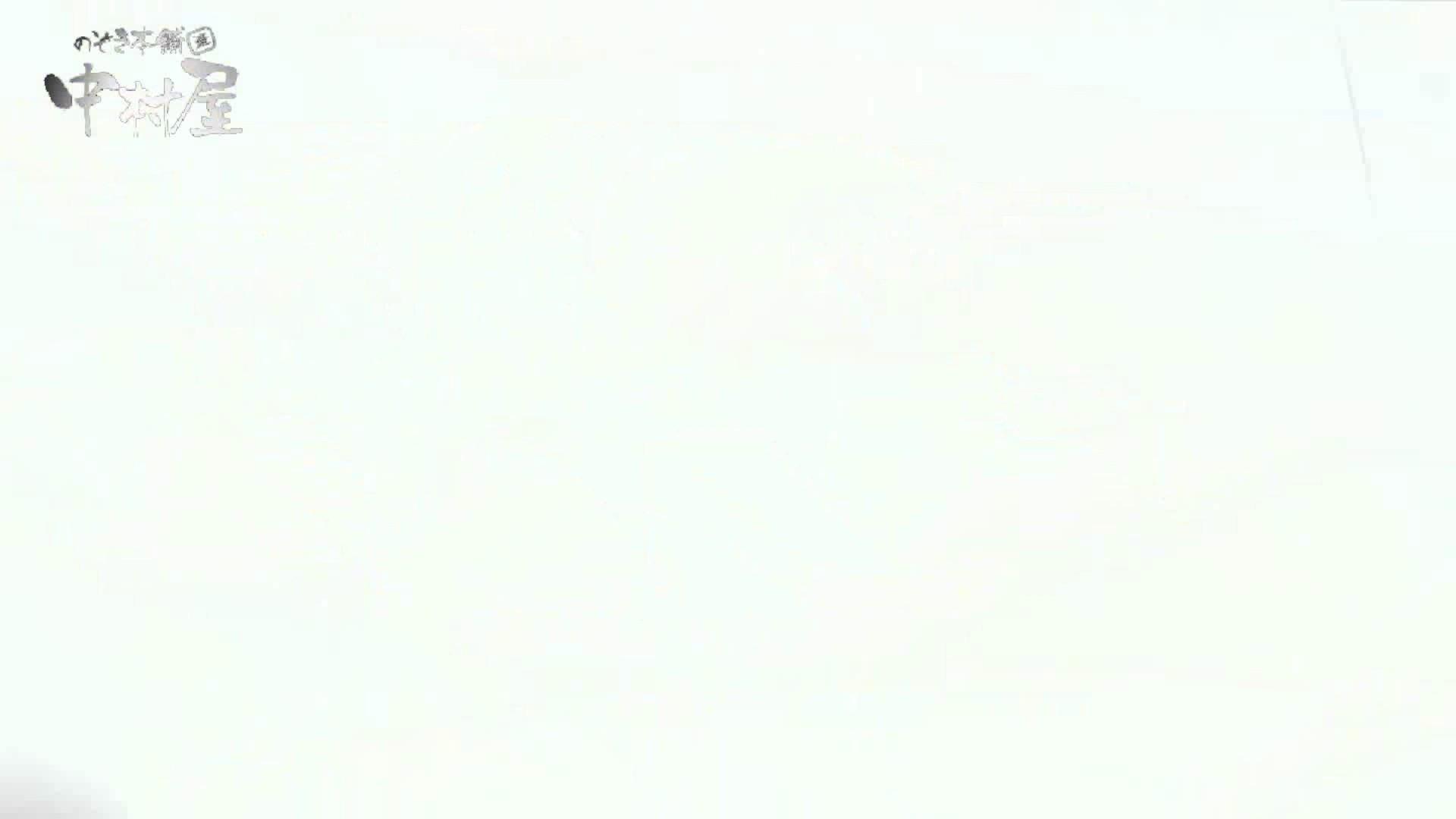 vol.42 美人アパレル胸チラ&パンチラ パンチラね~ちゃん、ジャスコの前♪ 0 | 0  59連発 21
