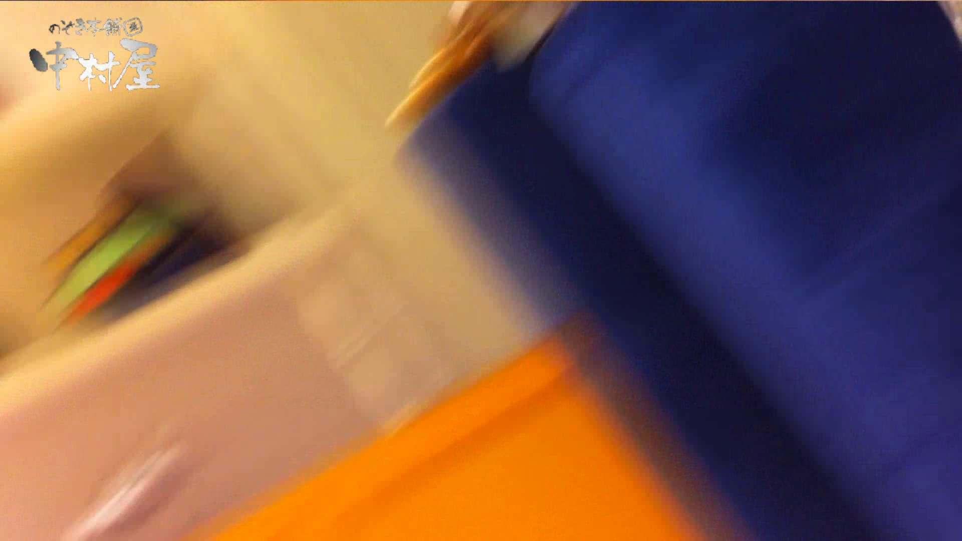 vol.42 美人アパレル胸チラ&パンチラ パンチラね~ちゃん、ジャスコの前♪ 0  59連発 50
