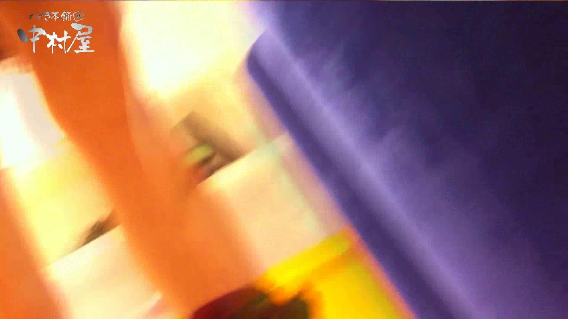 vol.42 美人アパレル胸チラ&パンチラ パンチラね~ちゃん、ジャスコの前♪ 0  59連発 56