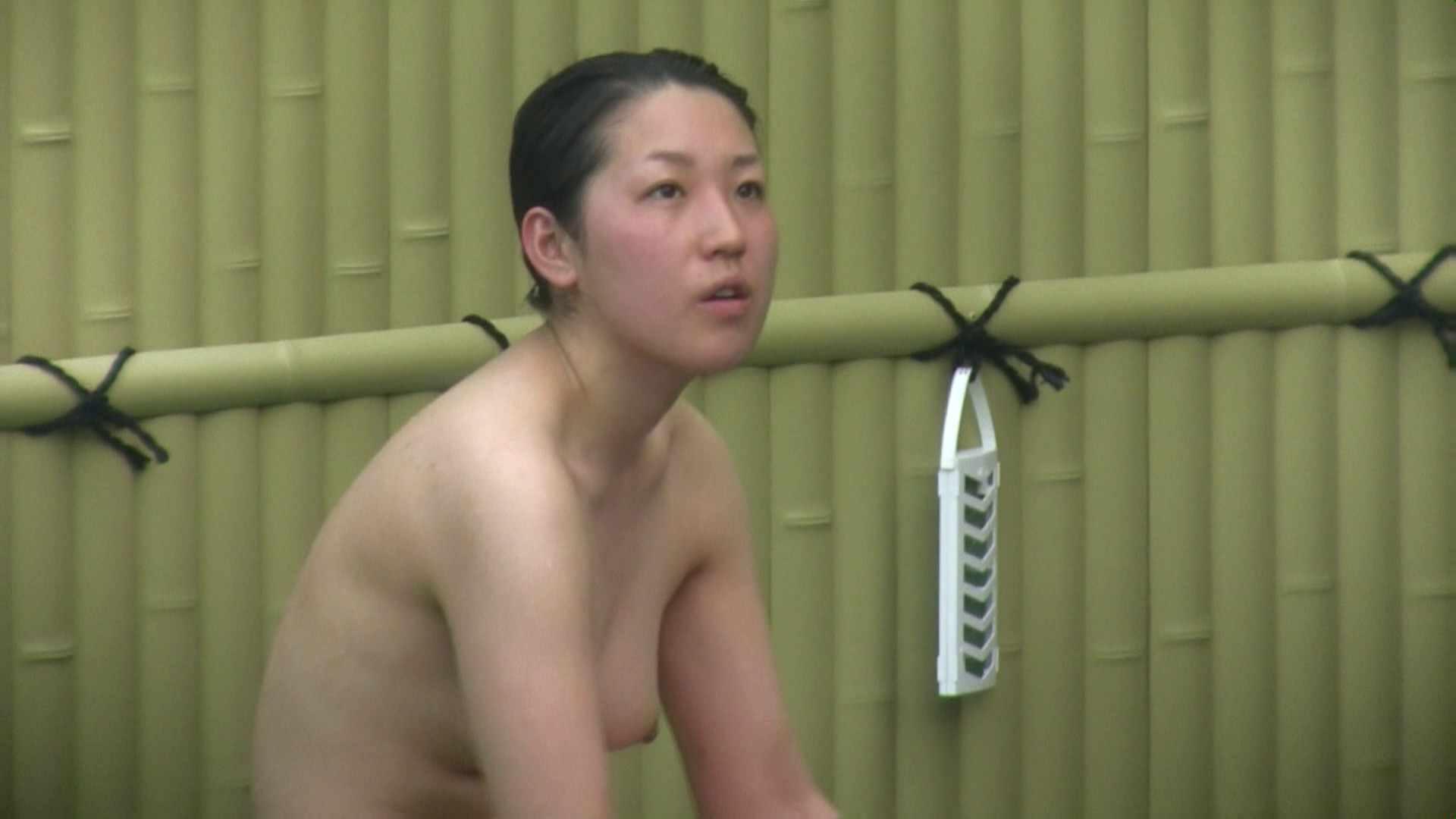 Aquaな露天風呂Vol.01 【VIP】 0 | 0  18連発 11