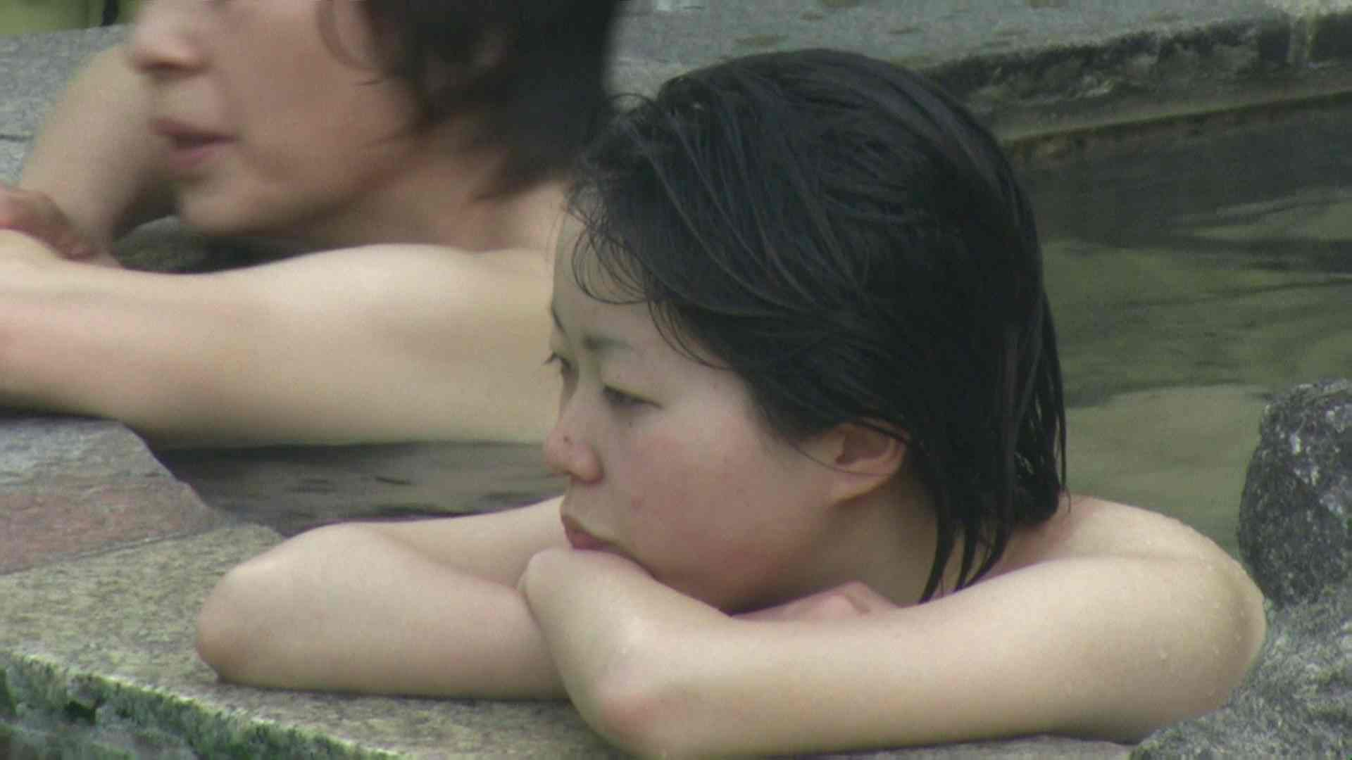 Aquaな露天風呂Vol.06【VIP】 0  72連発 20