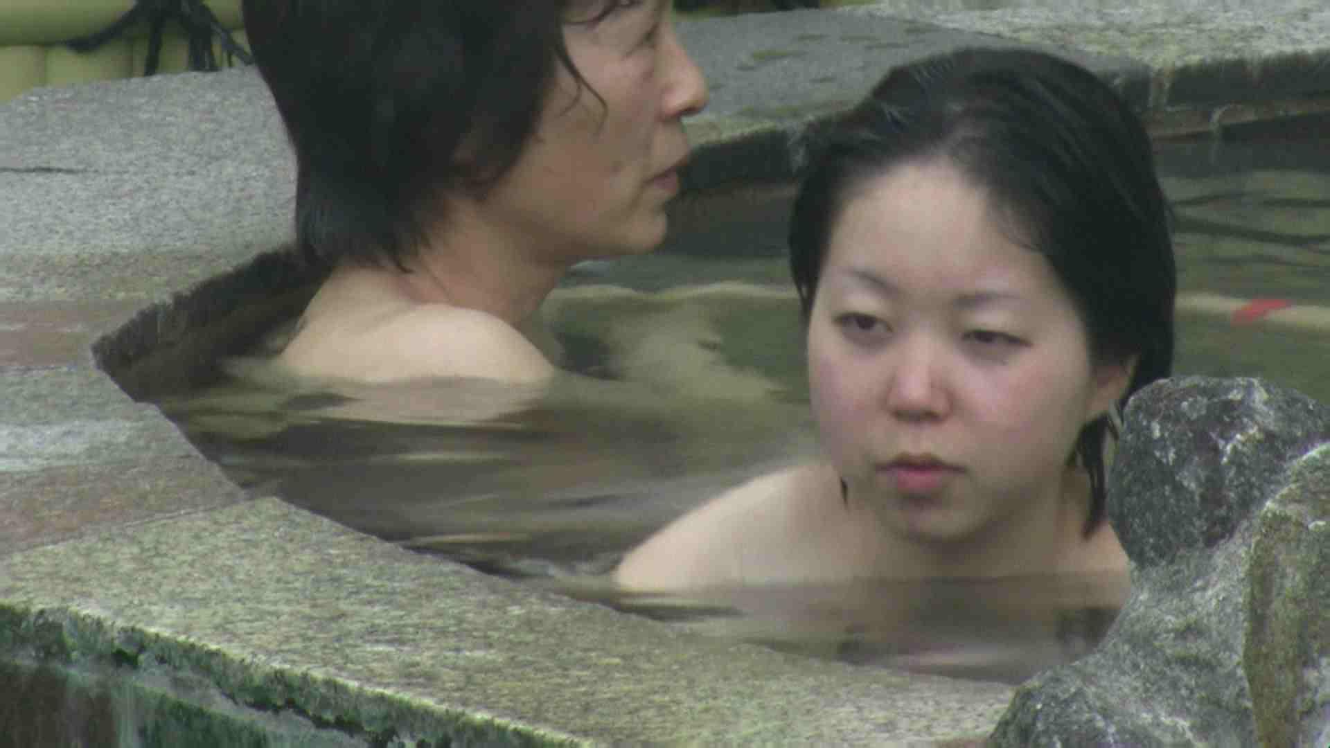 Aquaな露天風呂Vol.06【VIP】 0  72連発 24