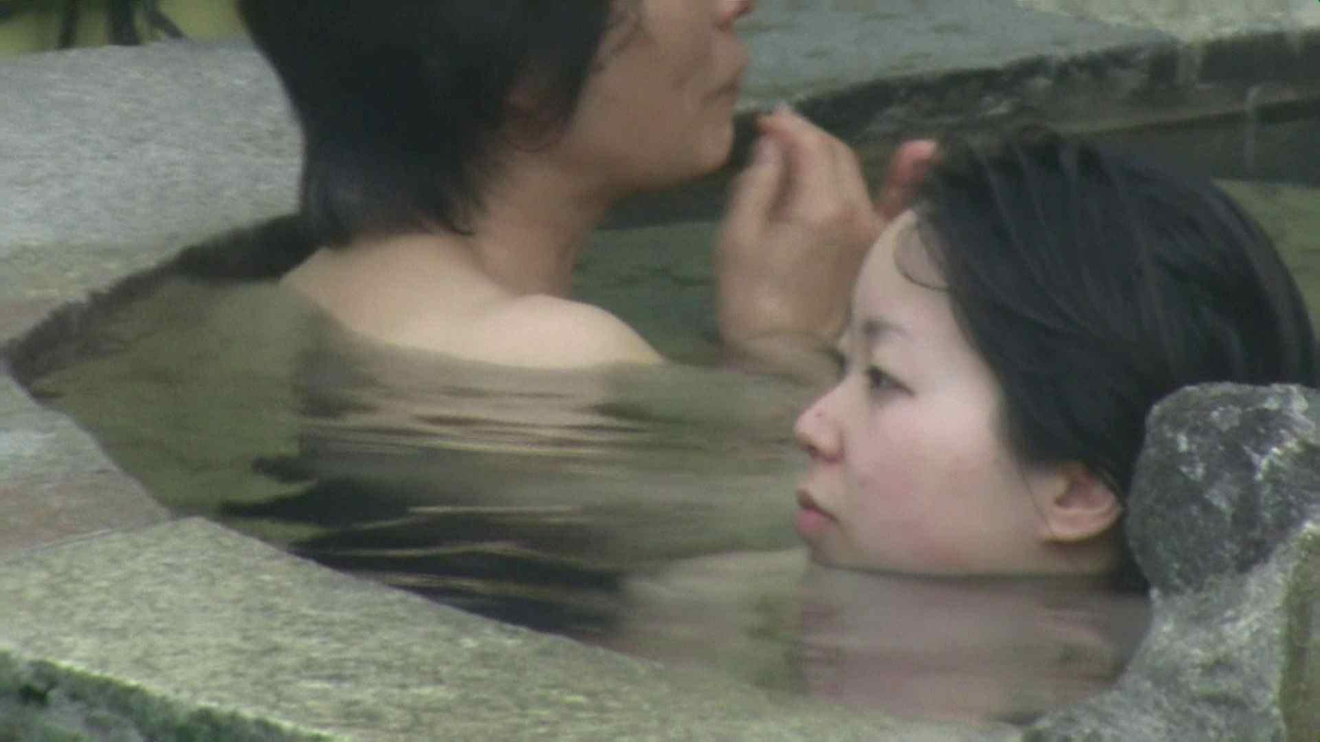 Aquaな露天風呂Vol.06【VIP】 0 | 0  72連発 25