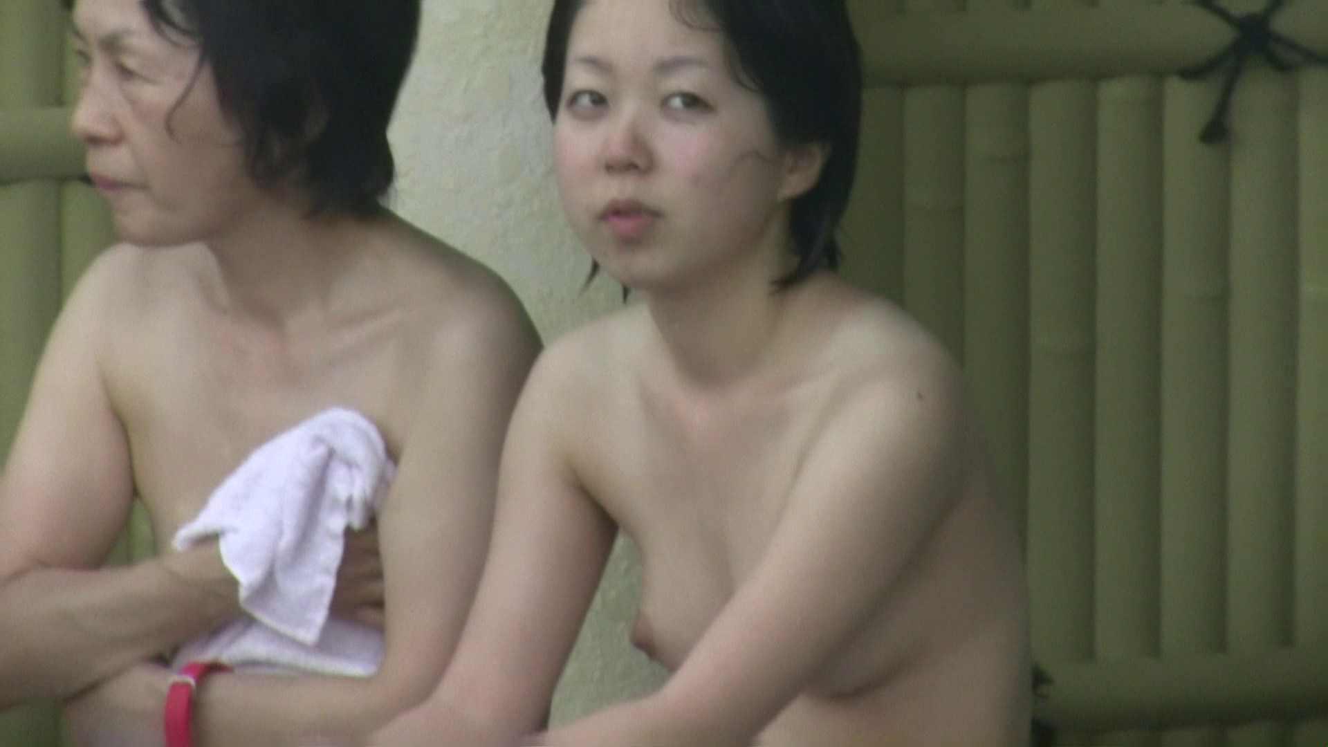 Aquaな露天風呂Vol.06【VIP】 0  72連発 34