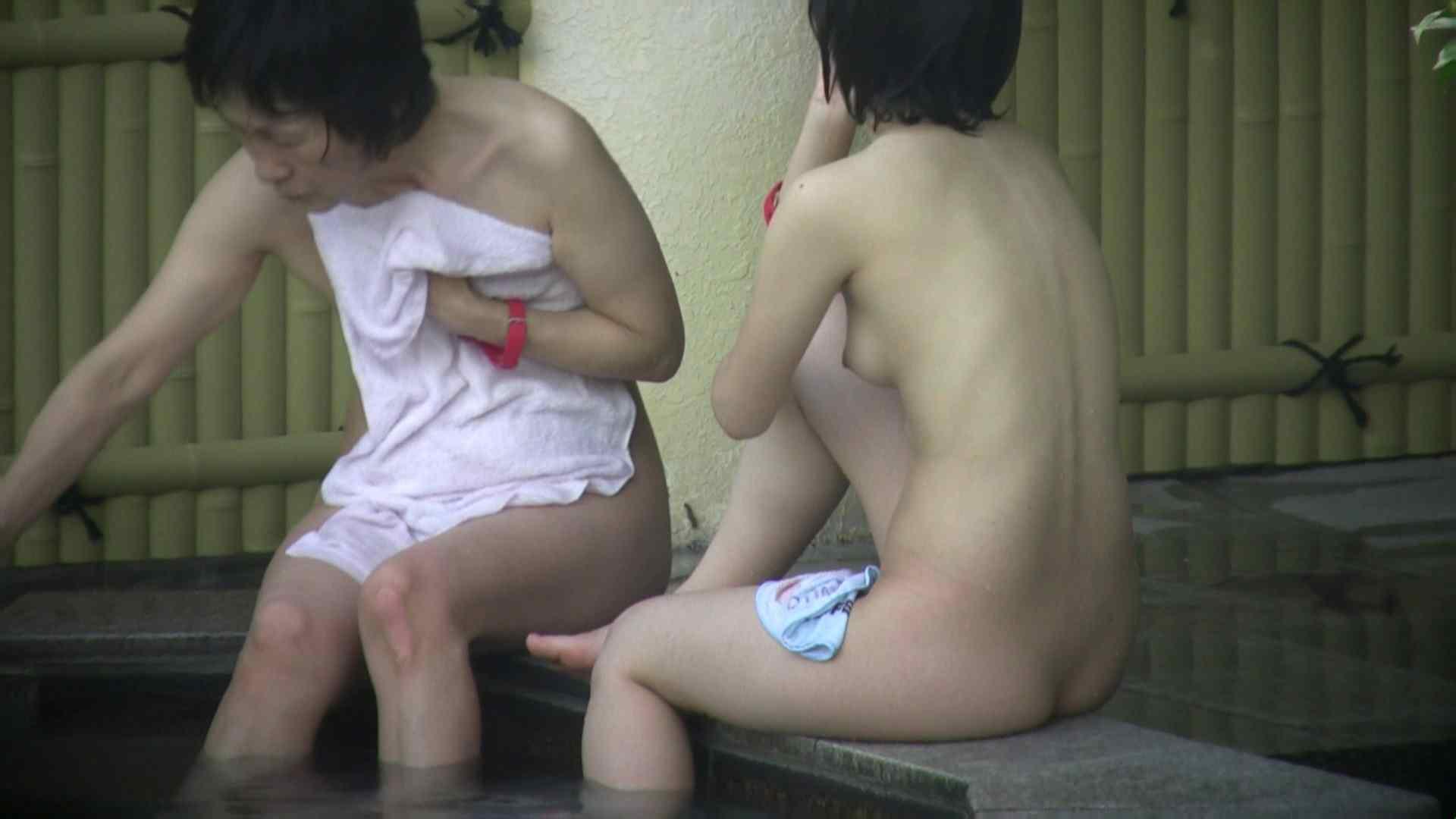 Aquaな露天風呂Vol.06【VIP】 0  72連発 46