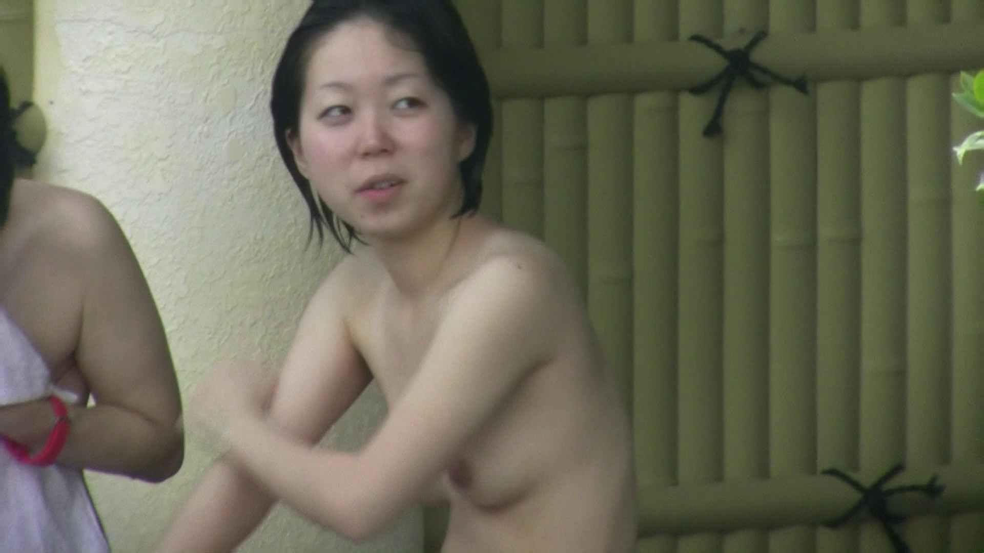 Aquaな露天風呂Vol.06【VIP】 0 | 0  72連発 65
