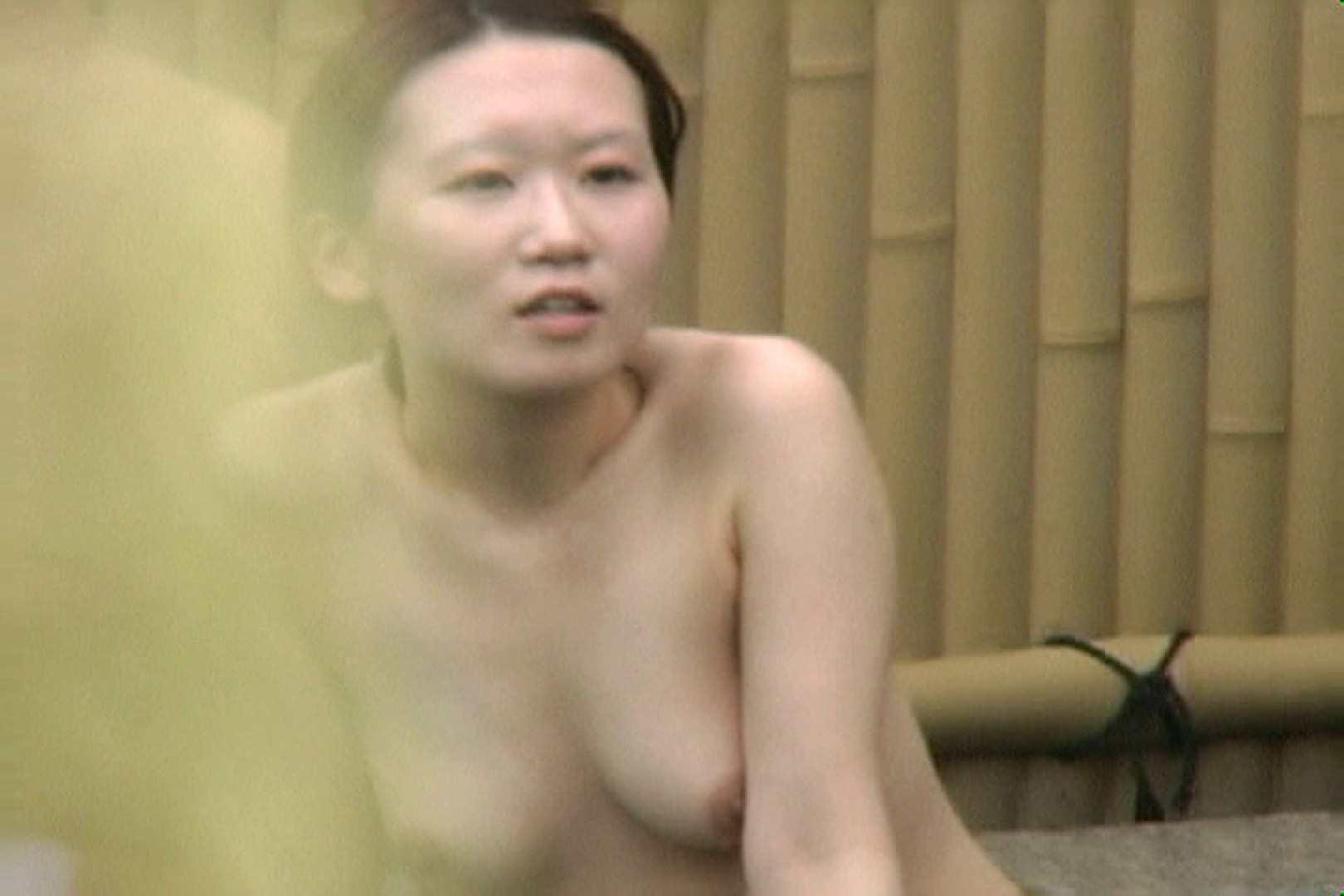 Aquaな露天風呂Vol.10【VIP】 0 | 0  55連発 17