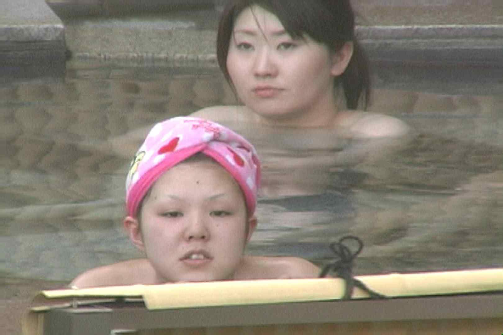 Aquaな露天風呂Vol.25 0 | 0  47連発 33