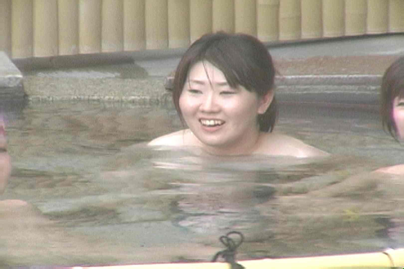Aquaな露天風呂Vol.25 0 | 0  47連発 47