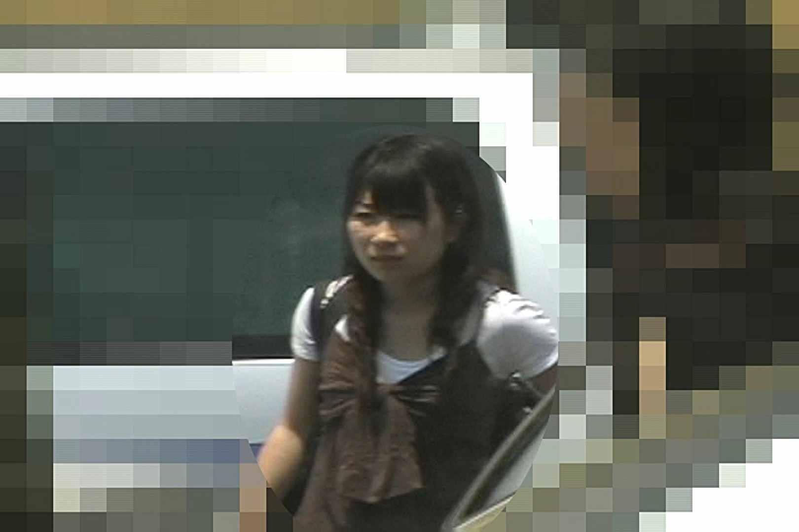 Aquaな露天風呂Vol.31【VIP】 0   0  104連発 1