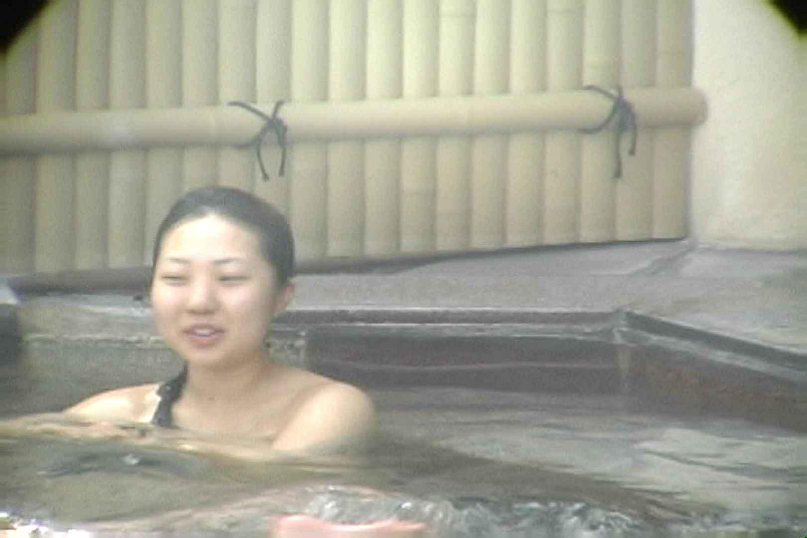 Aquaな露天風呂Vol.31【VIP】 0   0  104連発 5