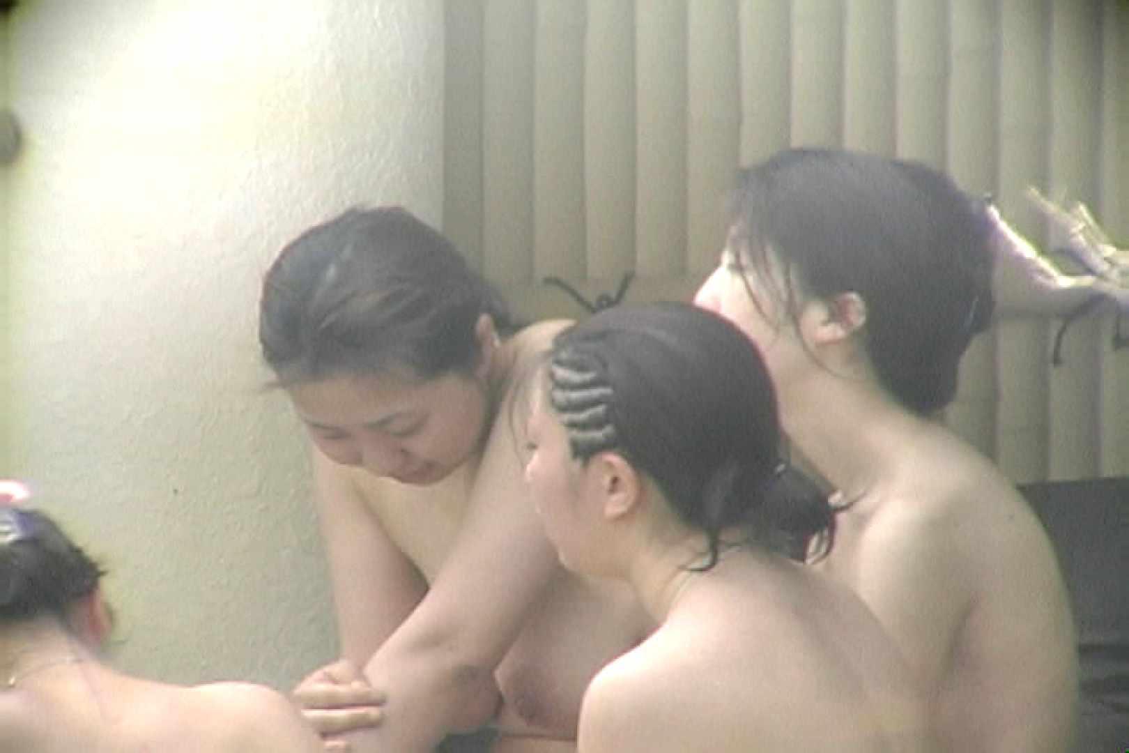 Aquaな露天風呂Vol.31【VIP】 0   0  104連発 19
