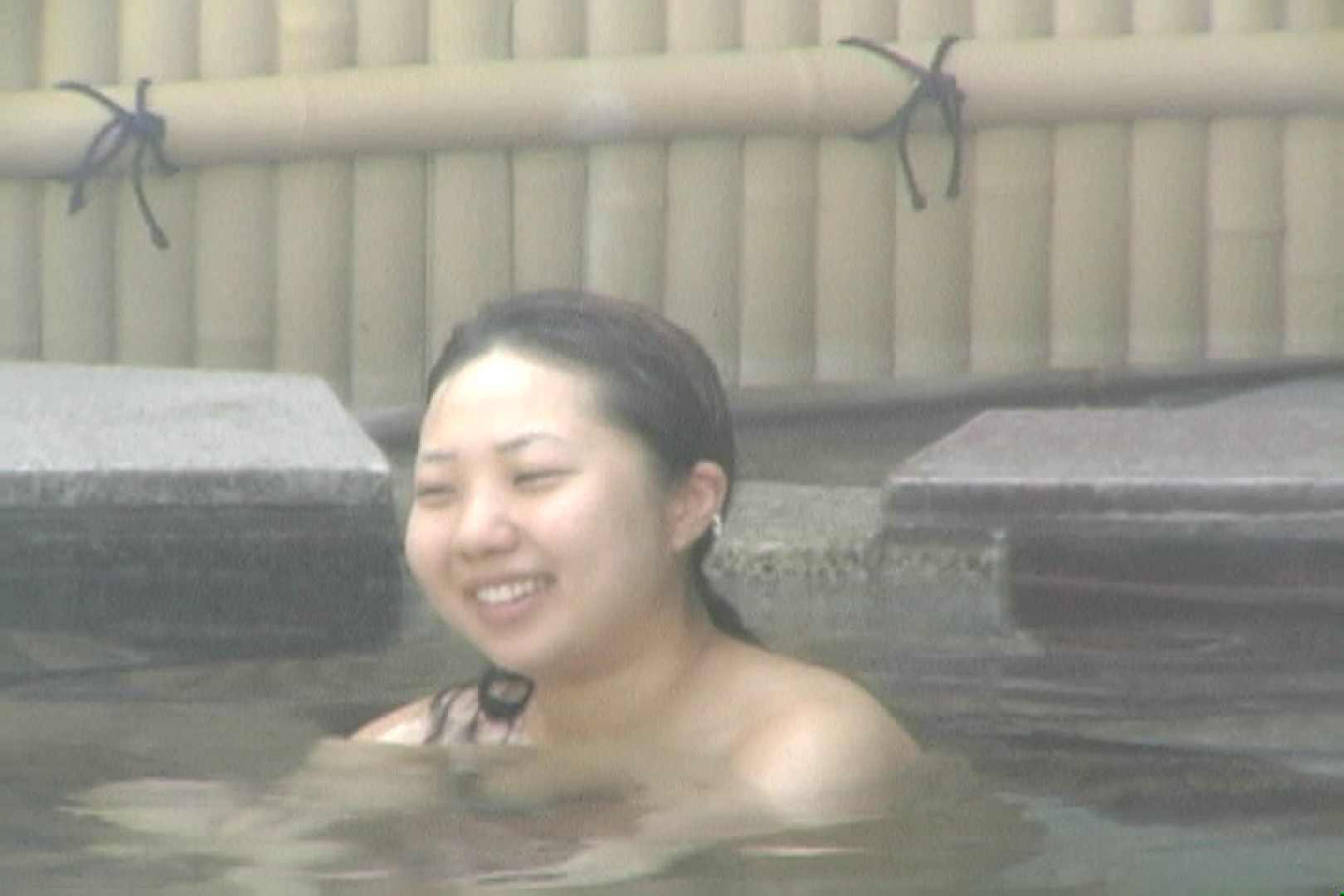 Aquaな露天風呂Vol.31【VIP】 0   0  104連発 35