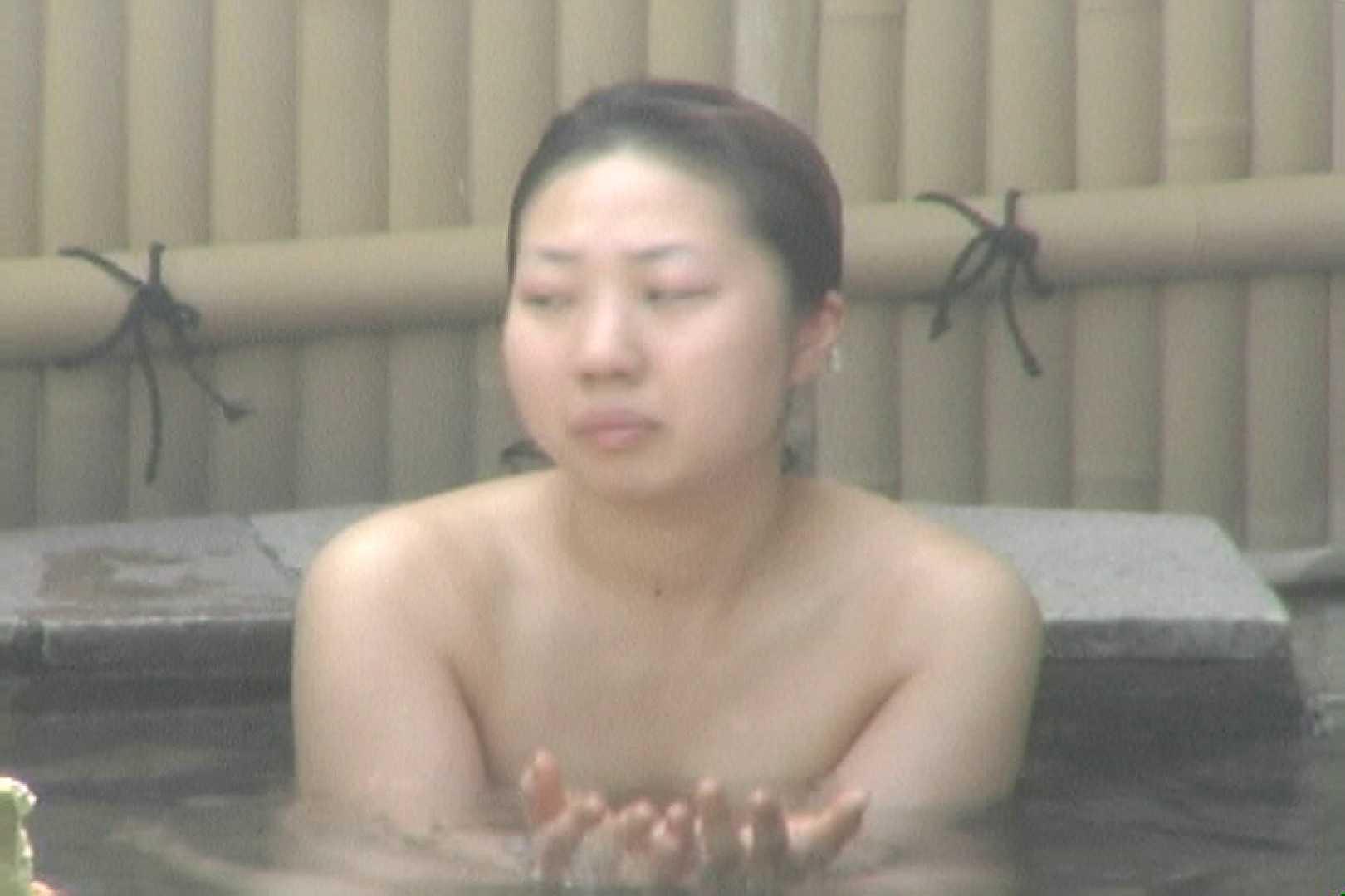 Aquaな露天風呂Vol.31【VIP】 0  104連発 82