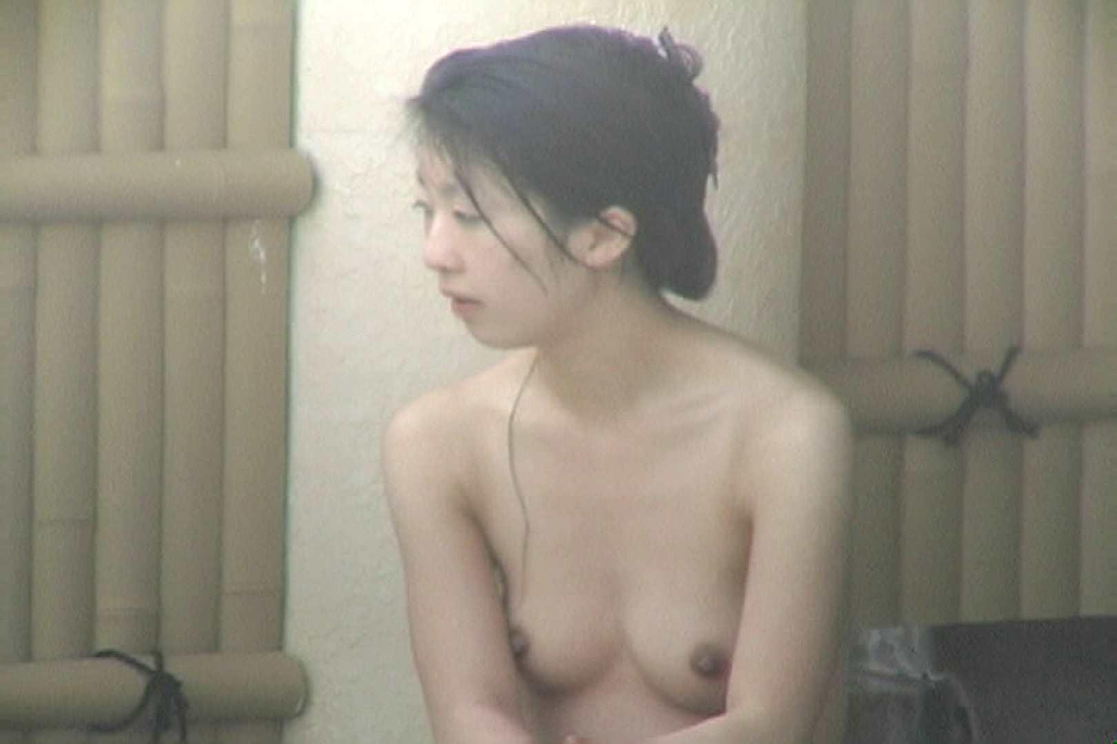 Aquaな露天風呂Vol.31【VIP】 0   0  104連発 91