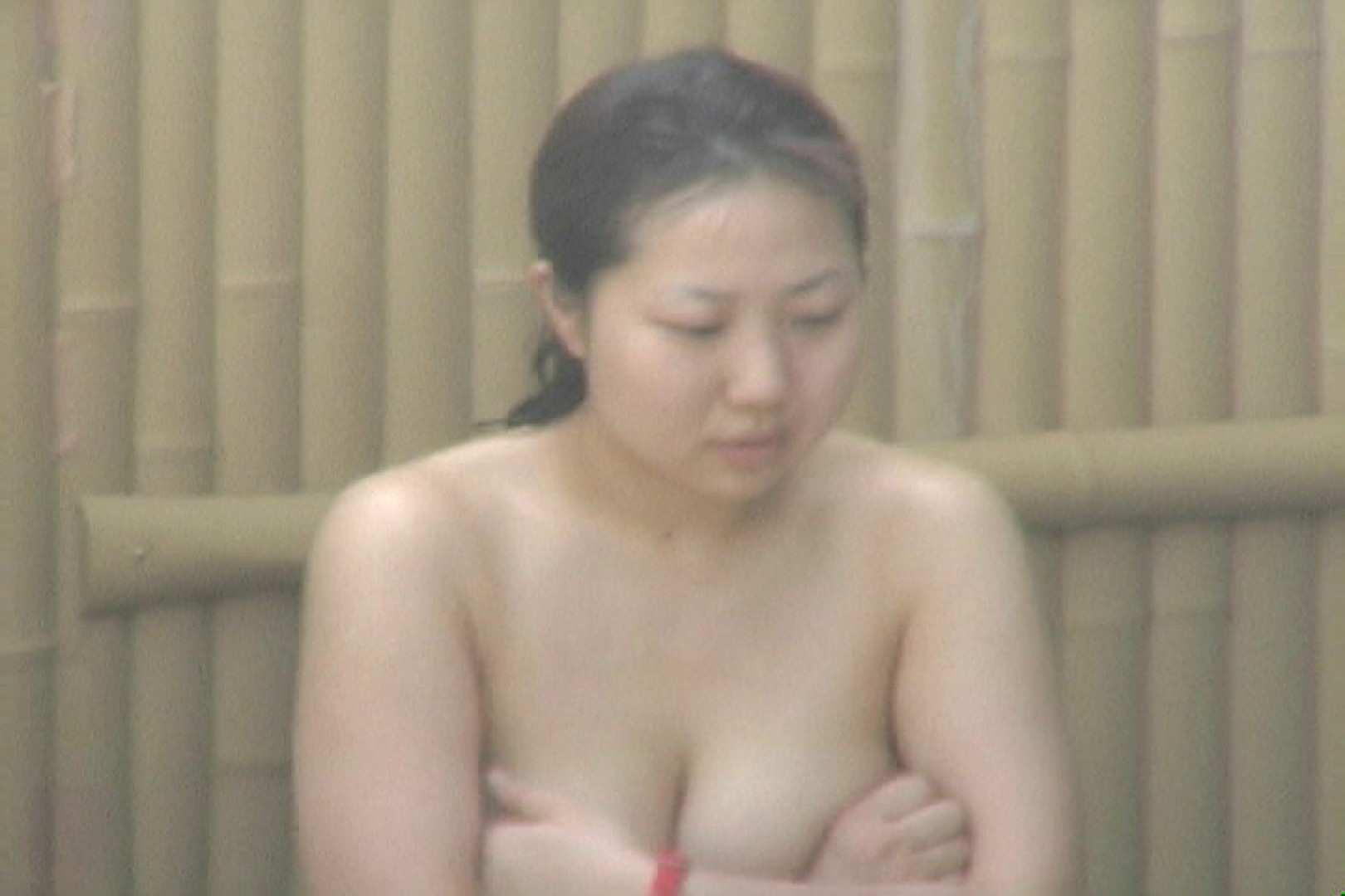 Aquaな露天風呂Vol.31【VIP】 0   0  104連発 103