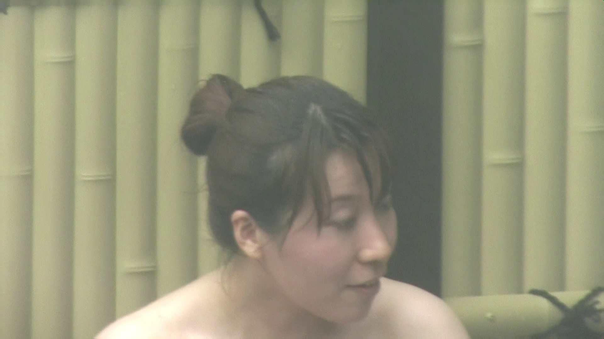 Aquaな露天風呂Vol.35【VIP】 0  105連発 8